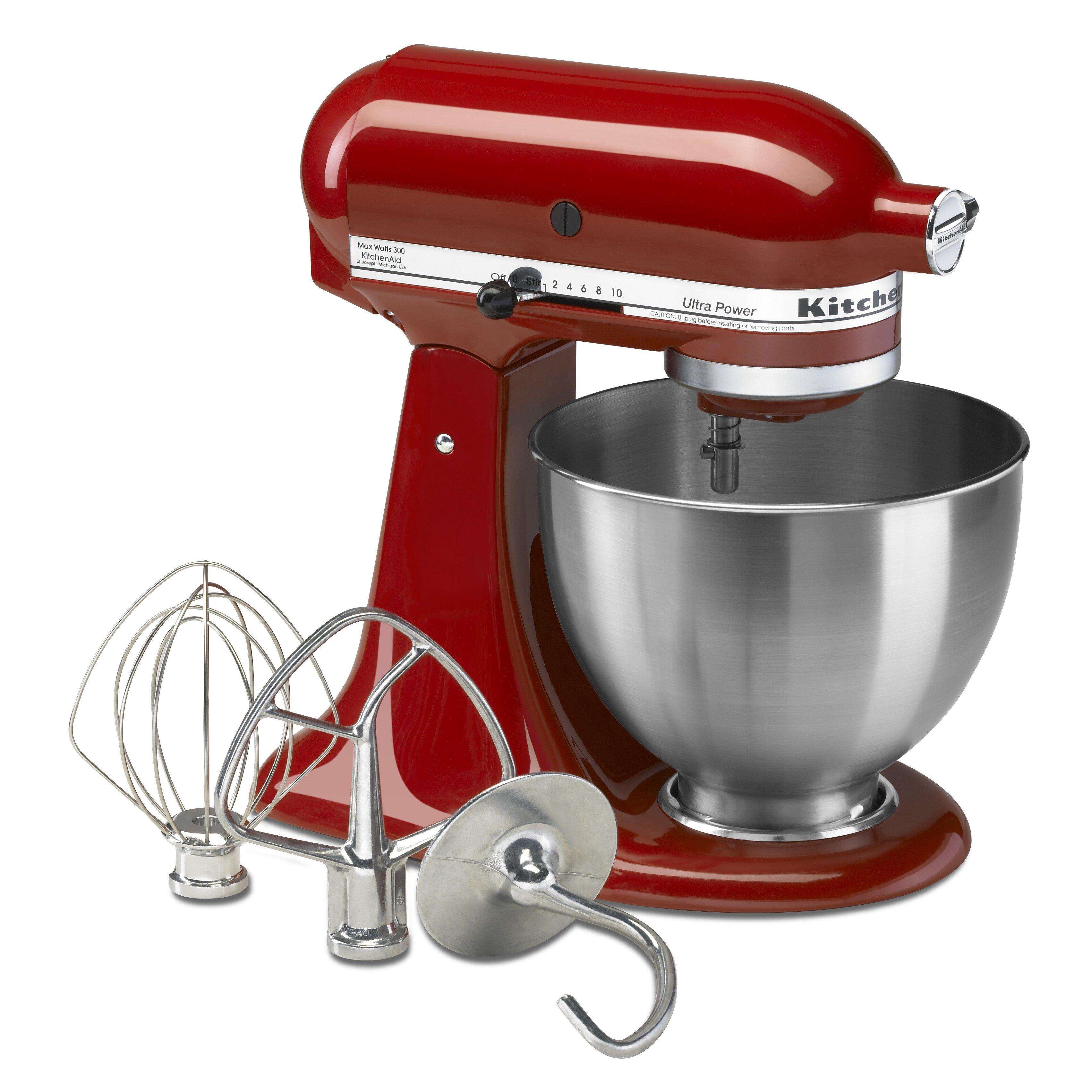 5qt Kitchenaid Mixer. Kitchenaid Mini Canada Kitchen Xcyyxh ...