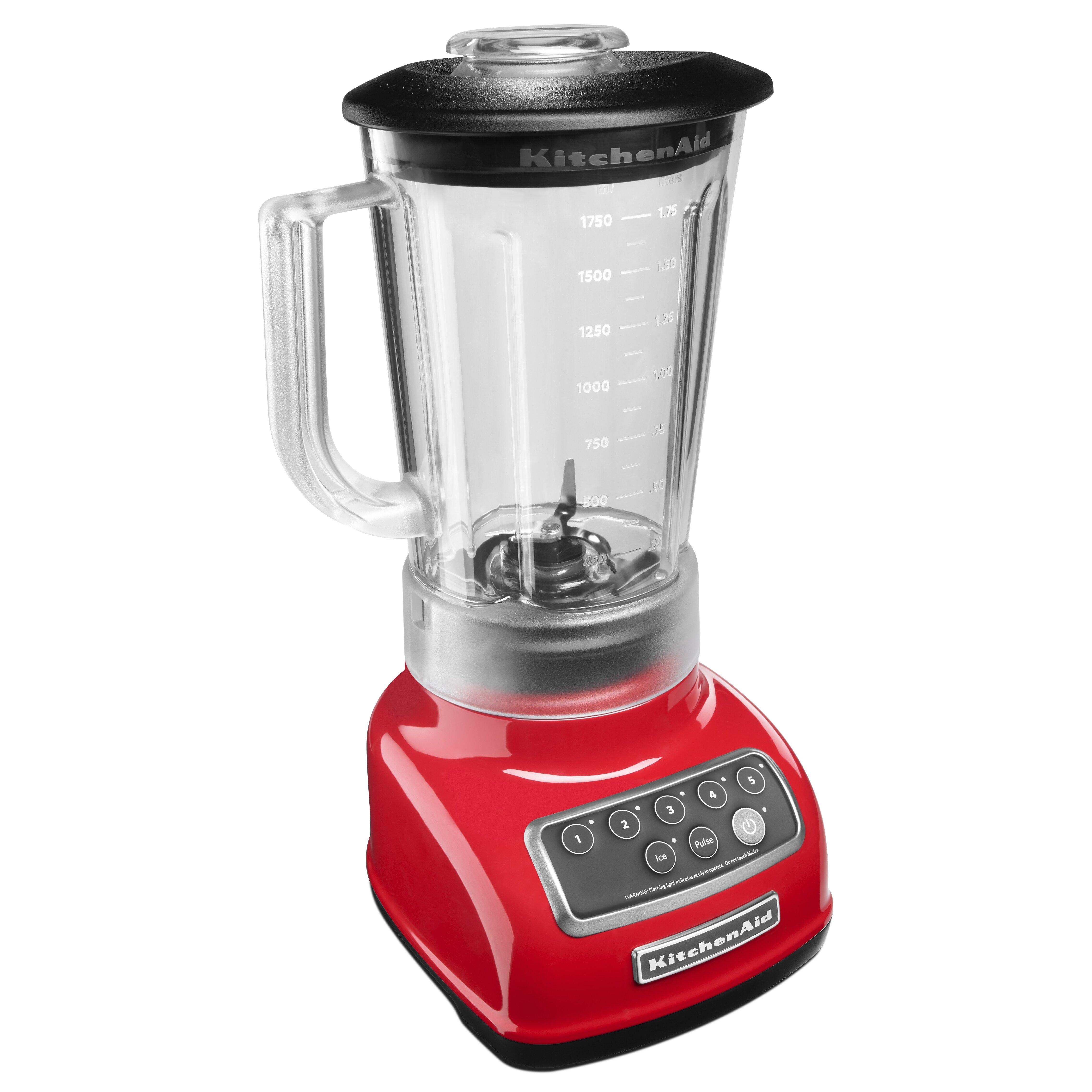 kitchenaid food processor overheating - Kitchen Design