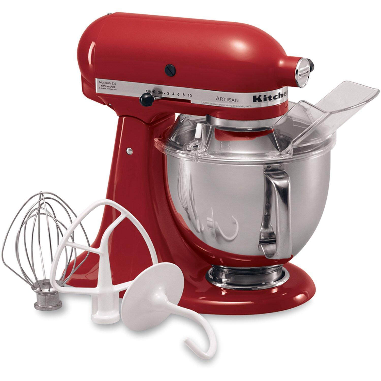 Kitchen Aid Appliances Reviews Kitchenaid Hand Mixer Khm720 Reviews Cliff Kitchen