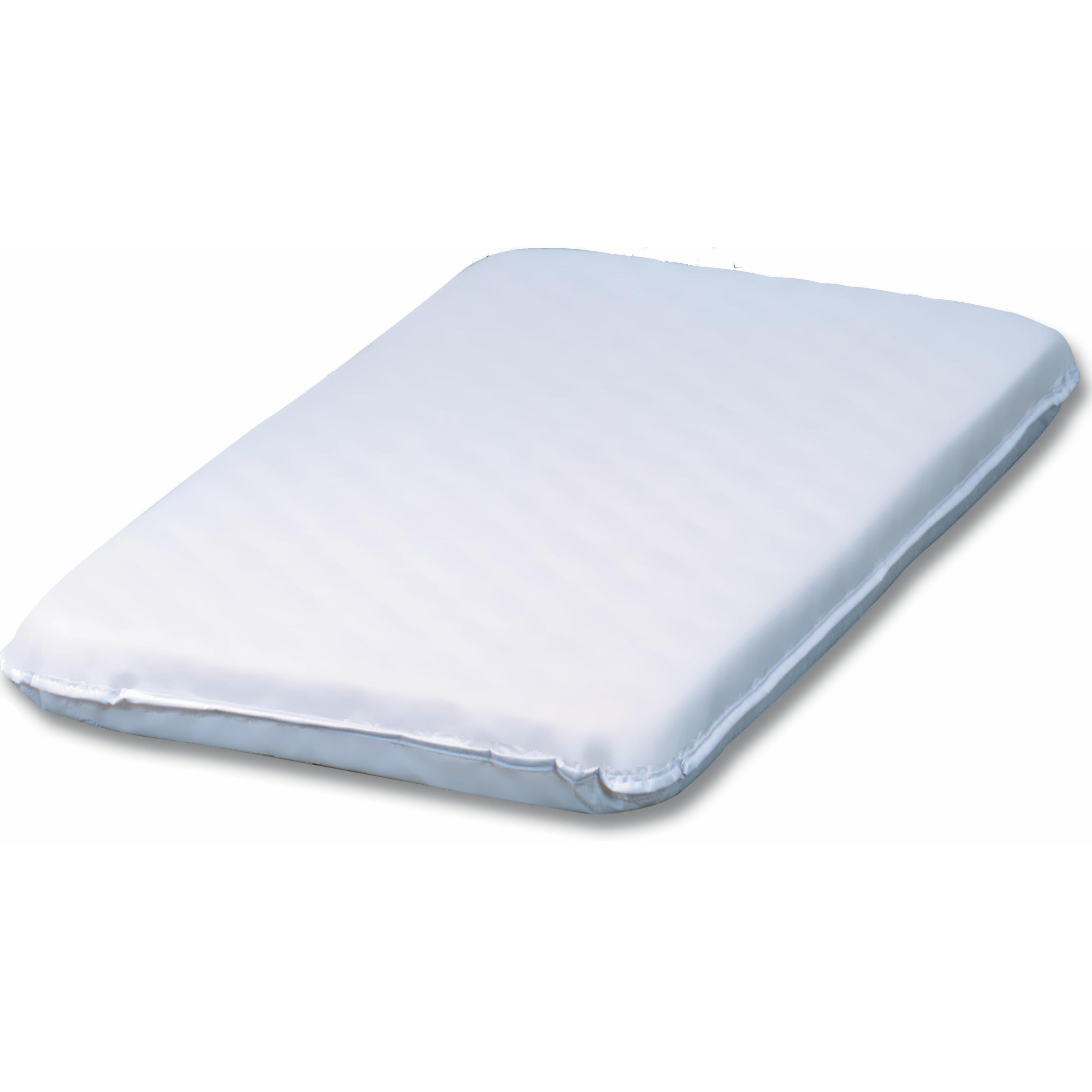 Baby doll crib mattress - Baby Doll Bedding Cradle 2 Quot Mattress