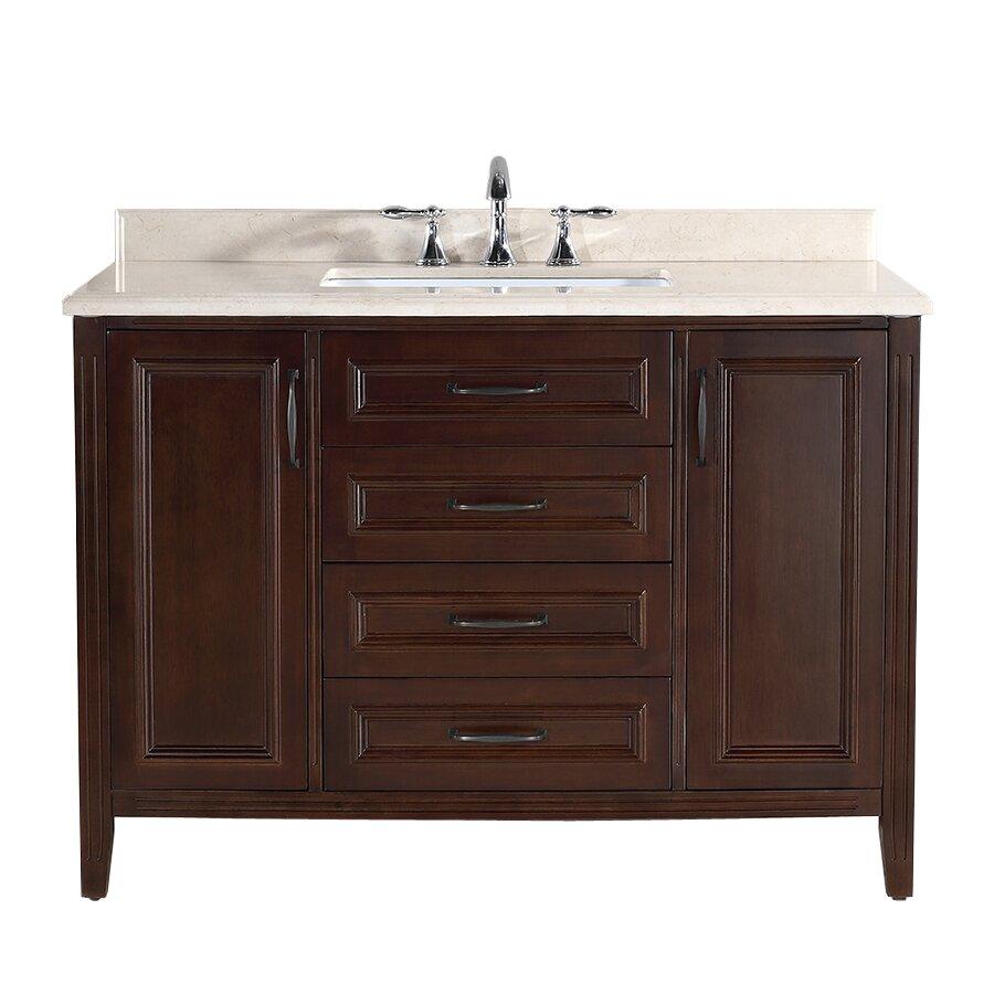 Buy  Inch Wide Kitchen Cabinet