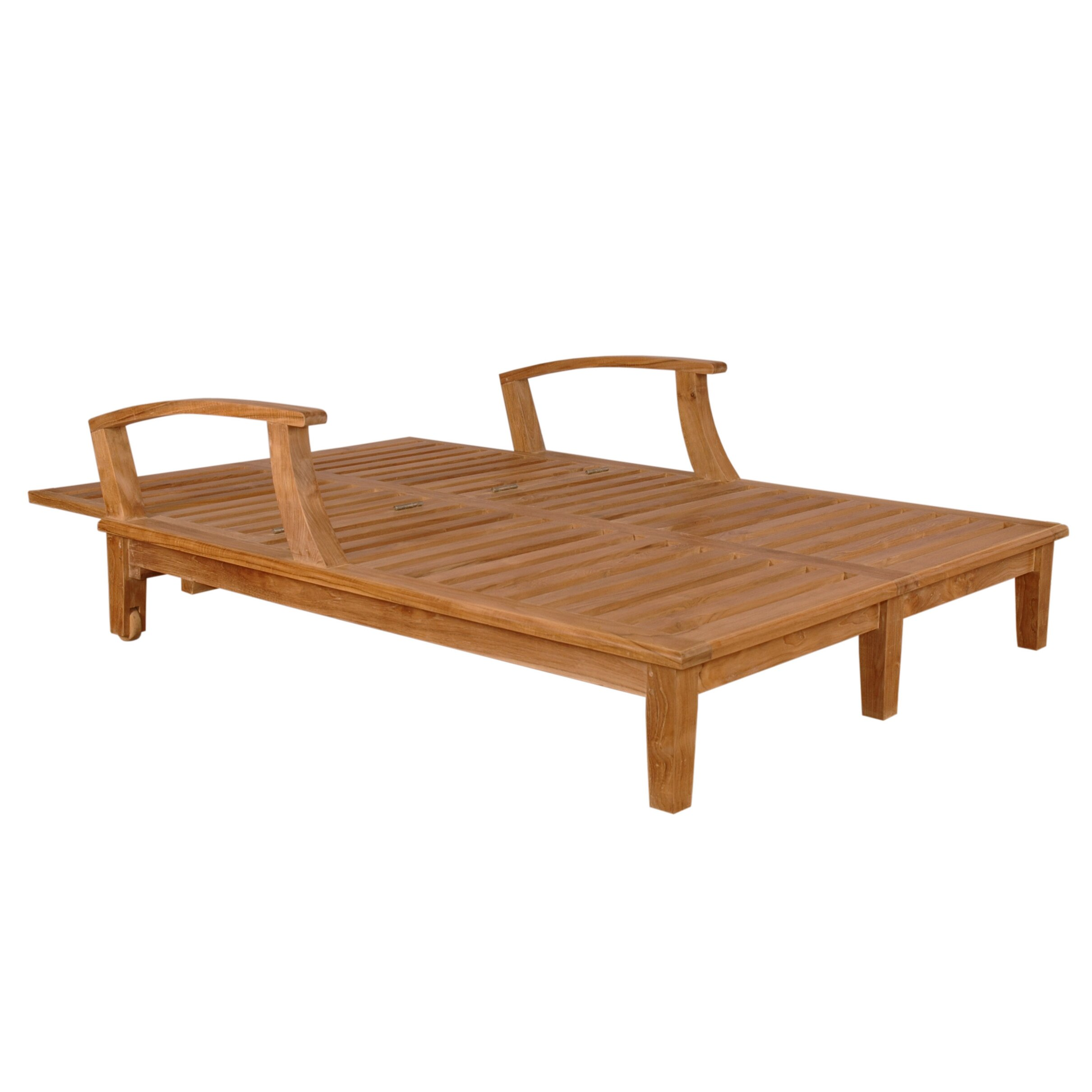 Double Chaise LoungeChaise Lounges Sofa And
