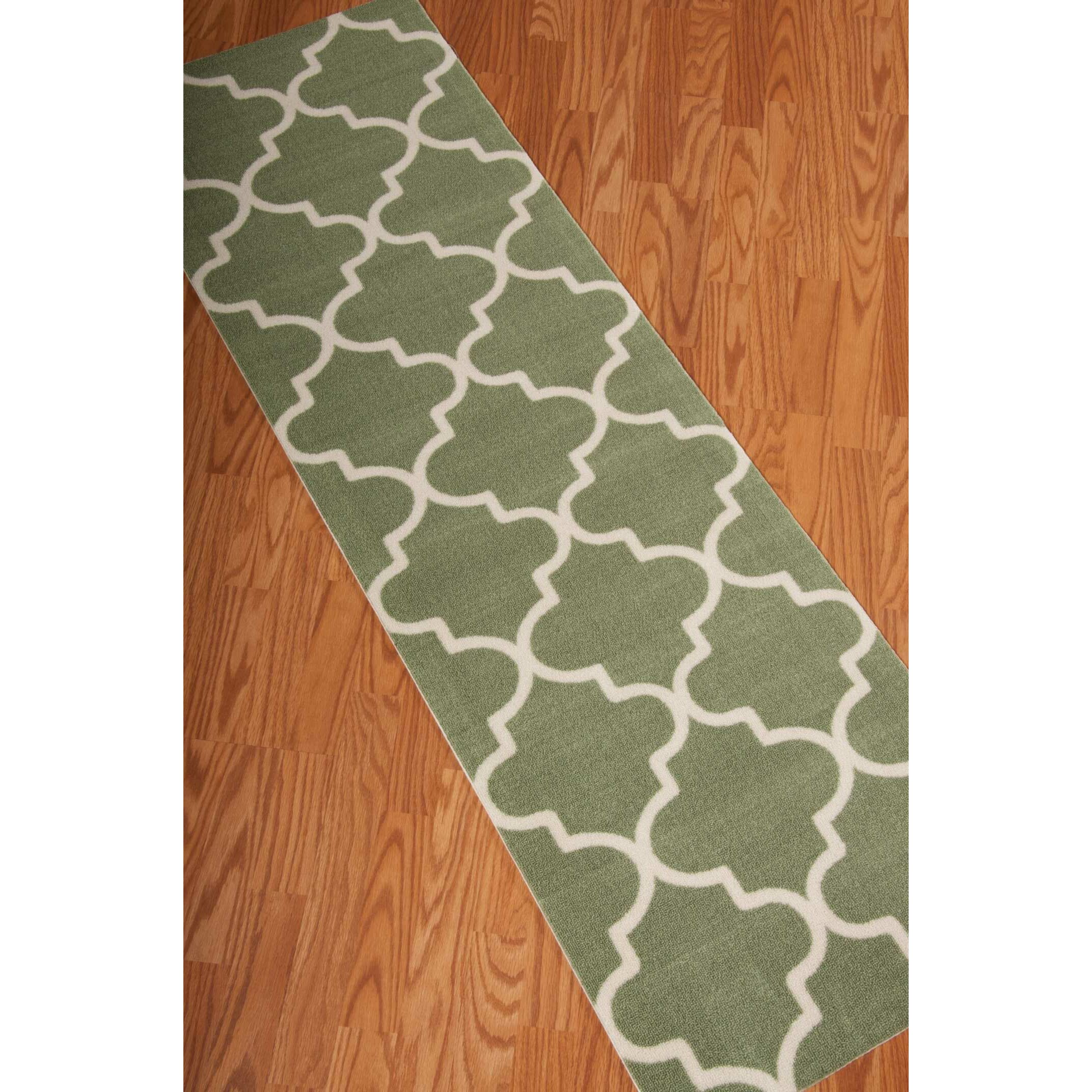 indoor outdoor runner rug | Roselawnlutheran