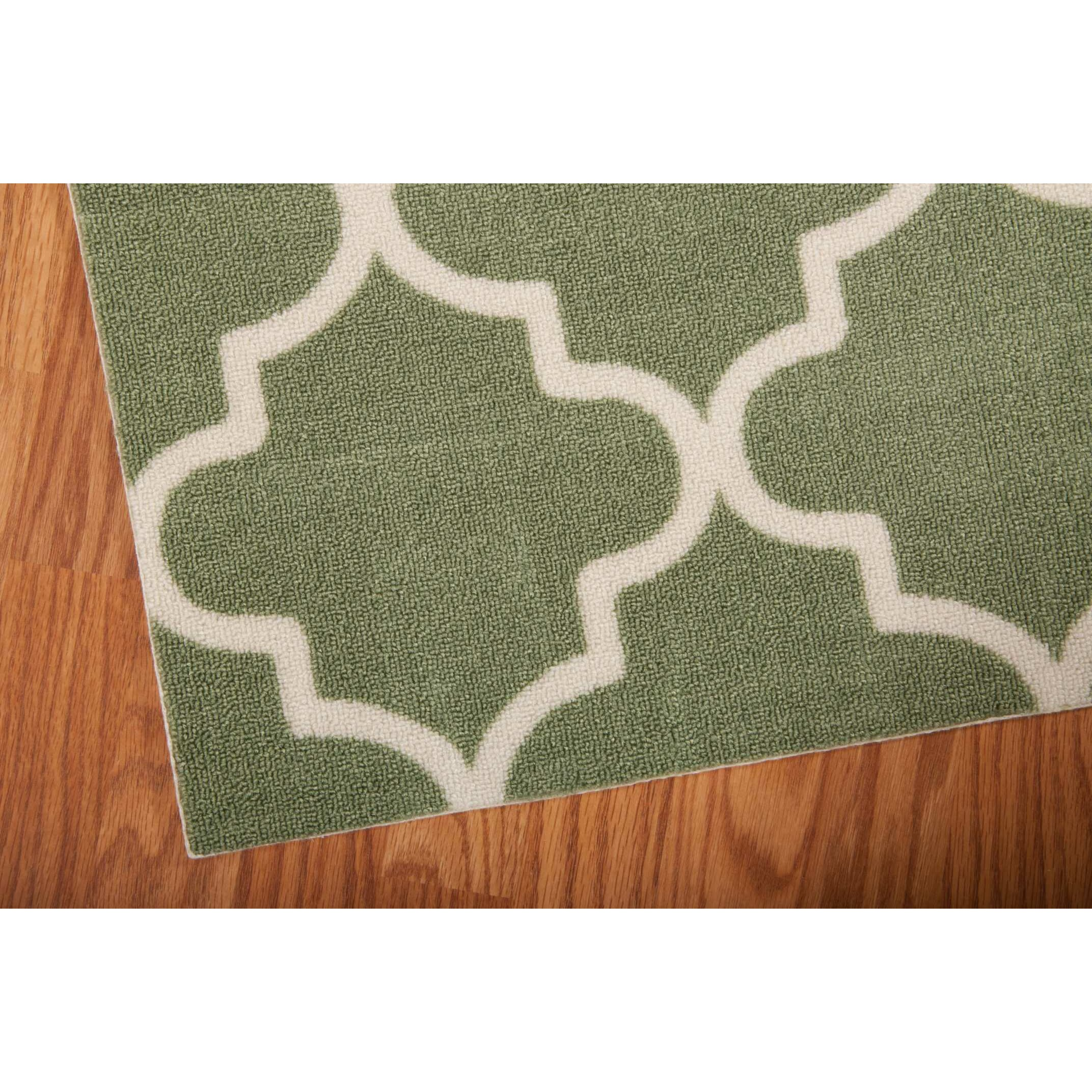 indoor outdoor runners rugs | Roselawnlutheran