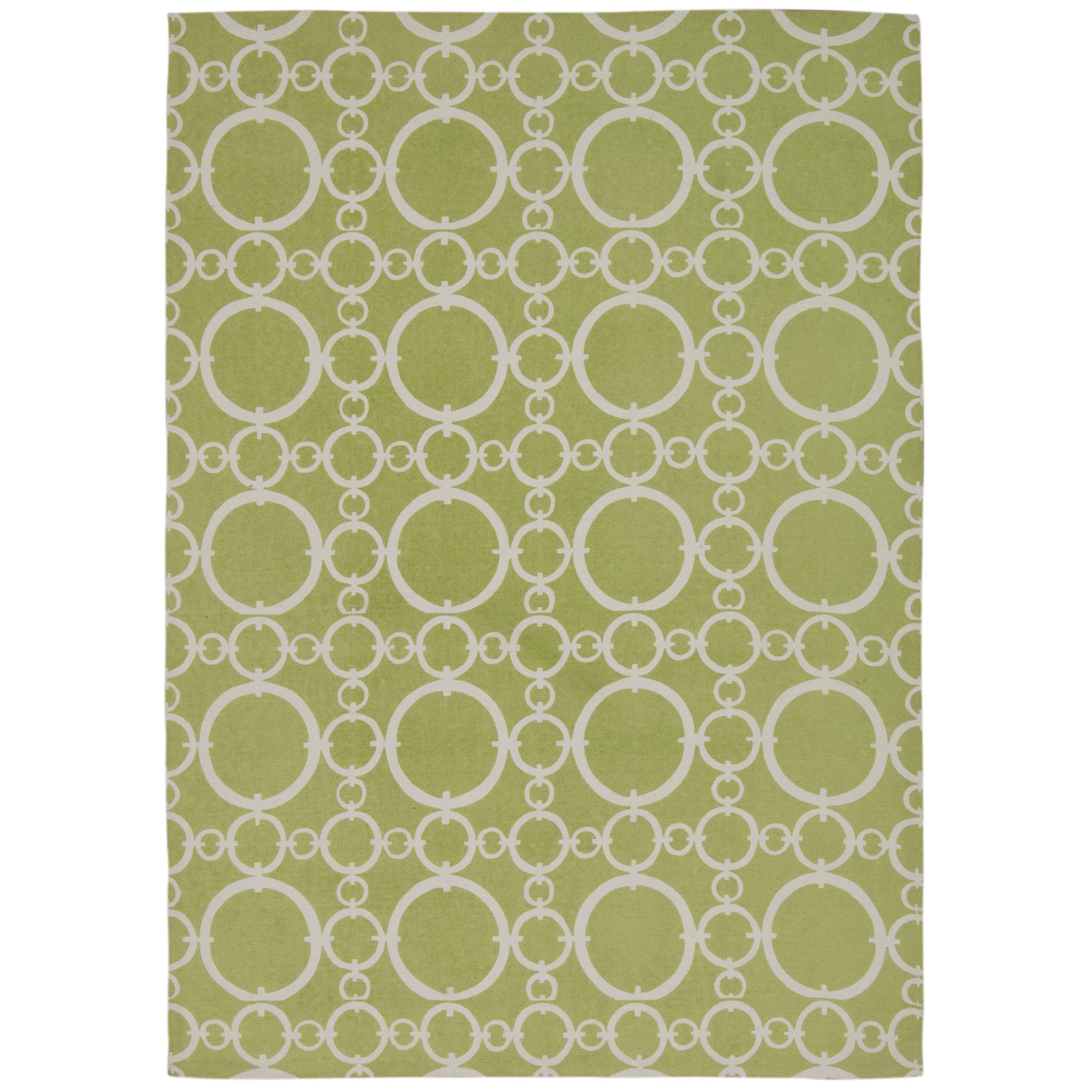 waverly rugs waverly rugs waverly sun and shade lovely lattice  - waverly rugs