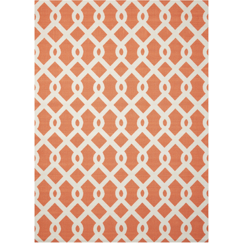 waverly rugs - waverly rugs