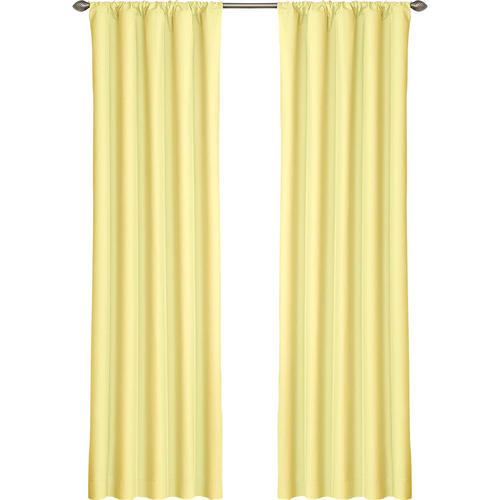 eclipse energy efficient curtains reviews curtain menzilperde net