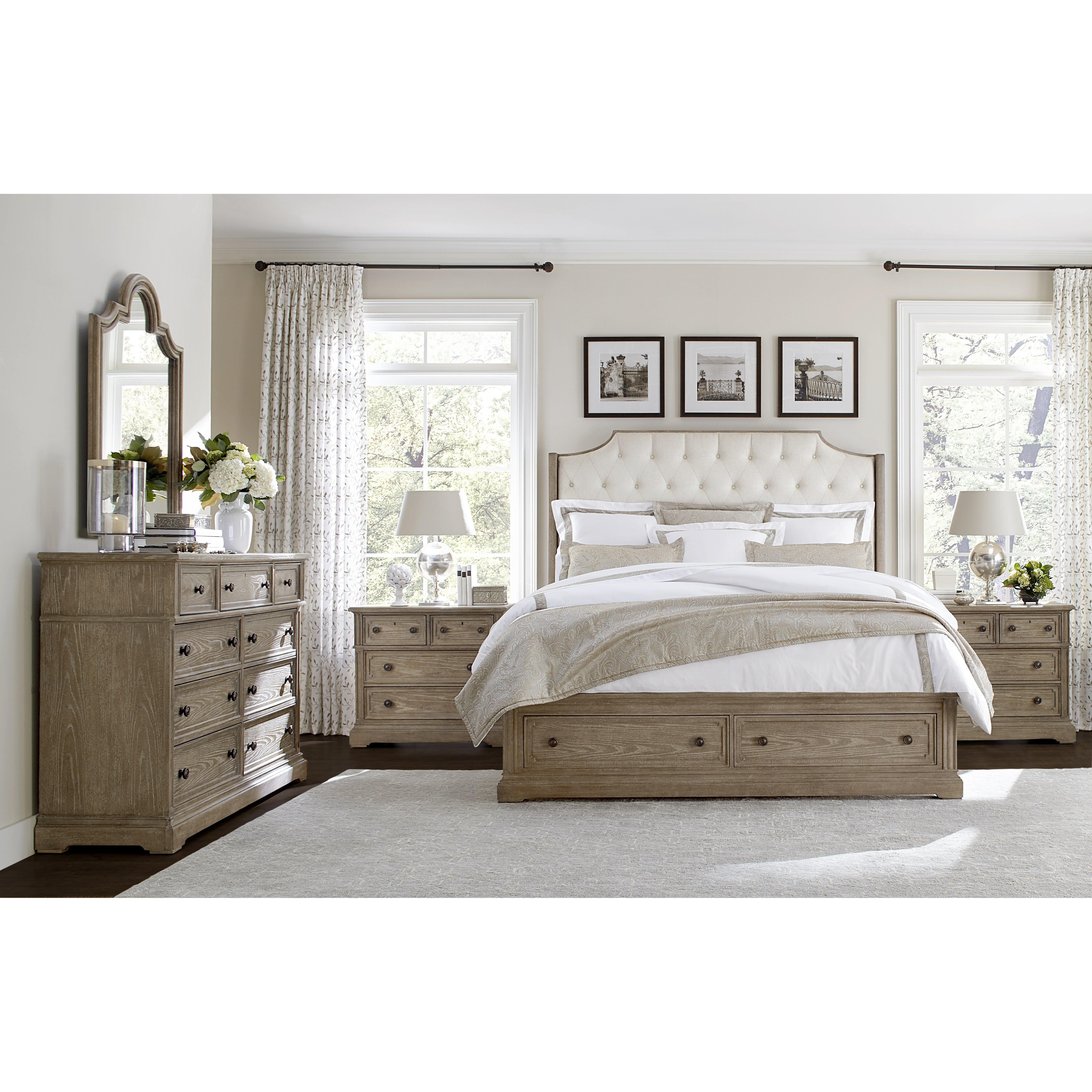 furniture bedroom furniture queen bedroom sets stanley sku