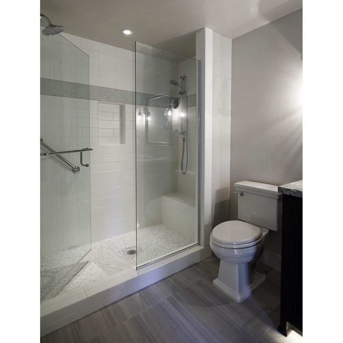 Brilliant 30 bathroom tile quarter round inspiration of how to bathroom tile quarter round bathroom tile quarter round bathroom design concept dailygadgetfo Gallery
