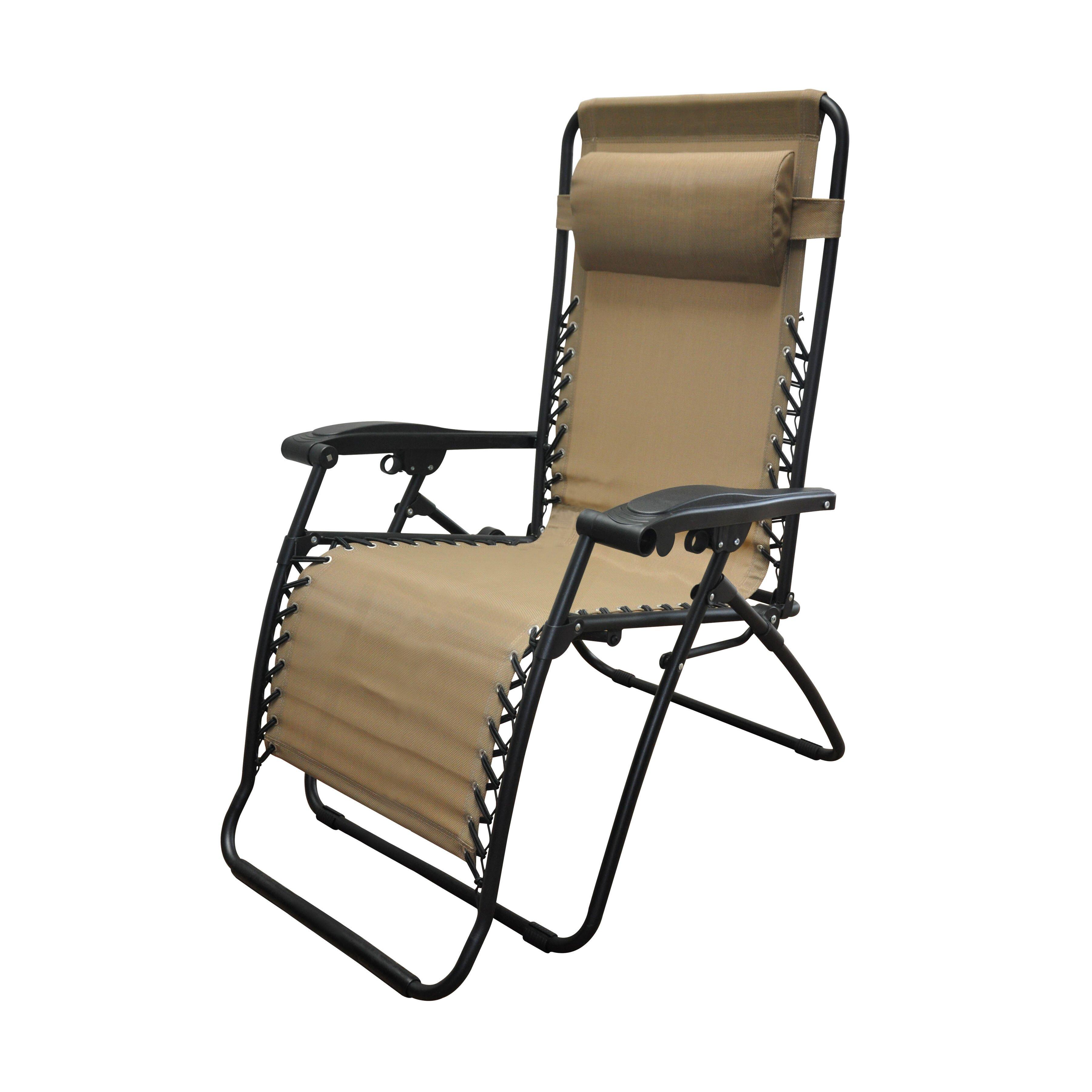Alpine Design Zero Gravity Chair Sarasota Breeze Zero Gravity – Alpine Zero Gravity Chair