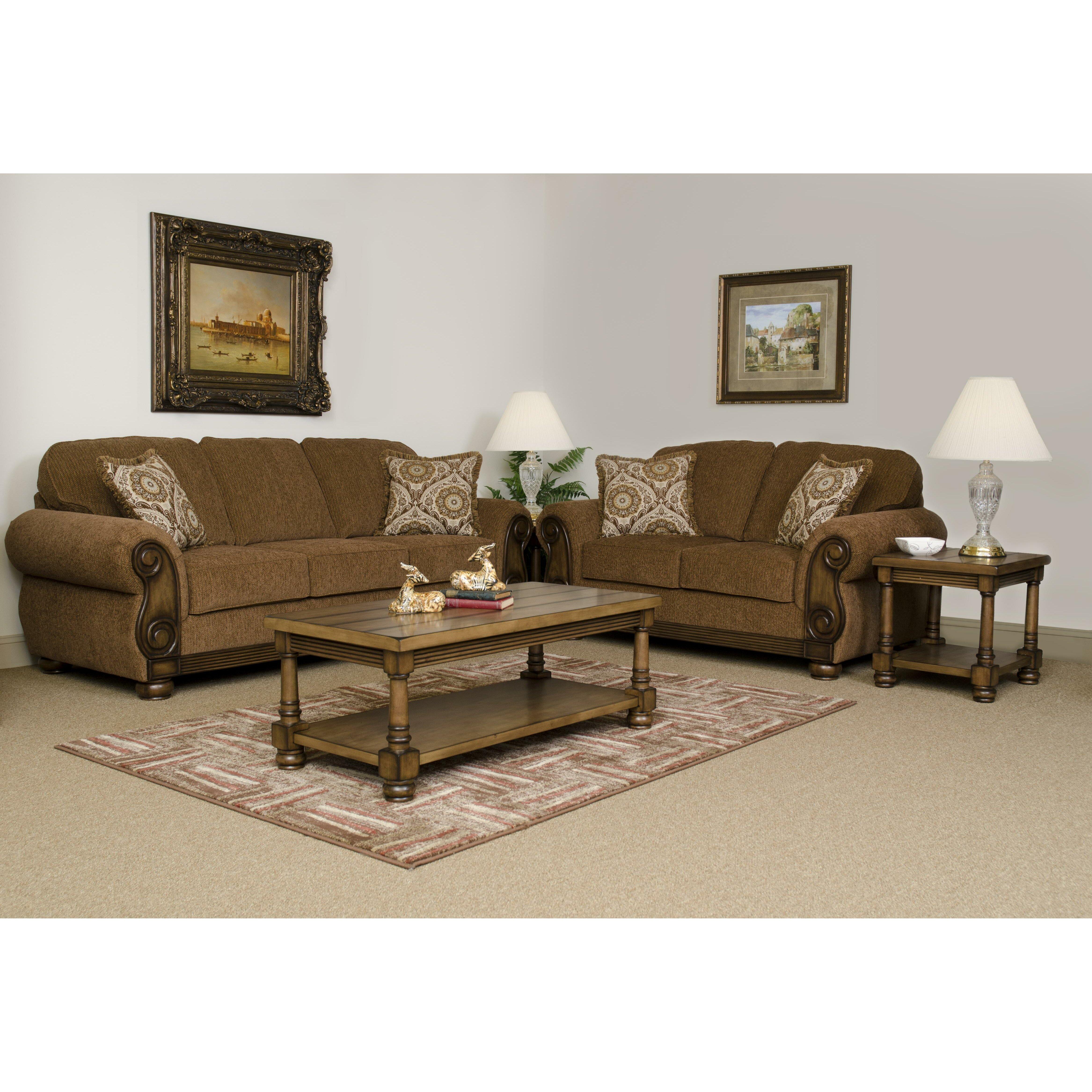 Serta Living Room Furniture Serta Upholstery Sofa Reviews Wayfair