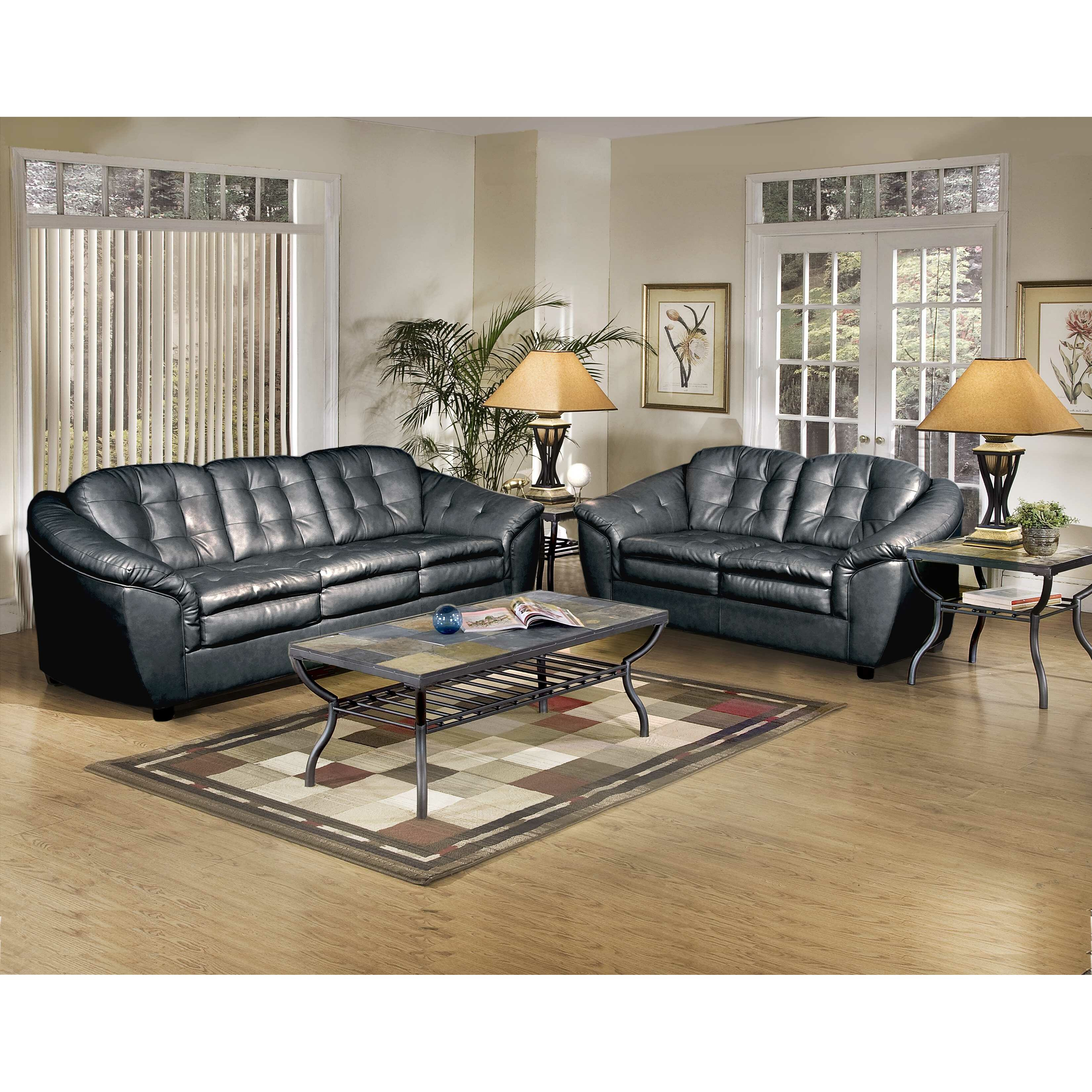 Superior Serta Upholstery Living Room Collection Wayfair 951 83. 16 Best Sectional  Sofa Collection Images On Part 10