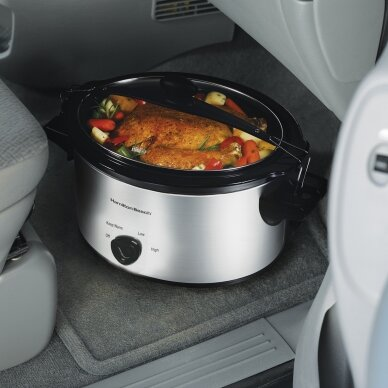 Ways to flavor rice in a rice cooker
