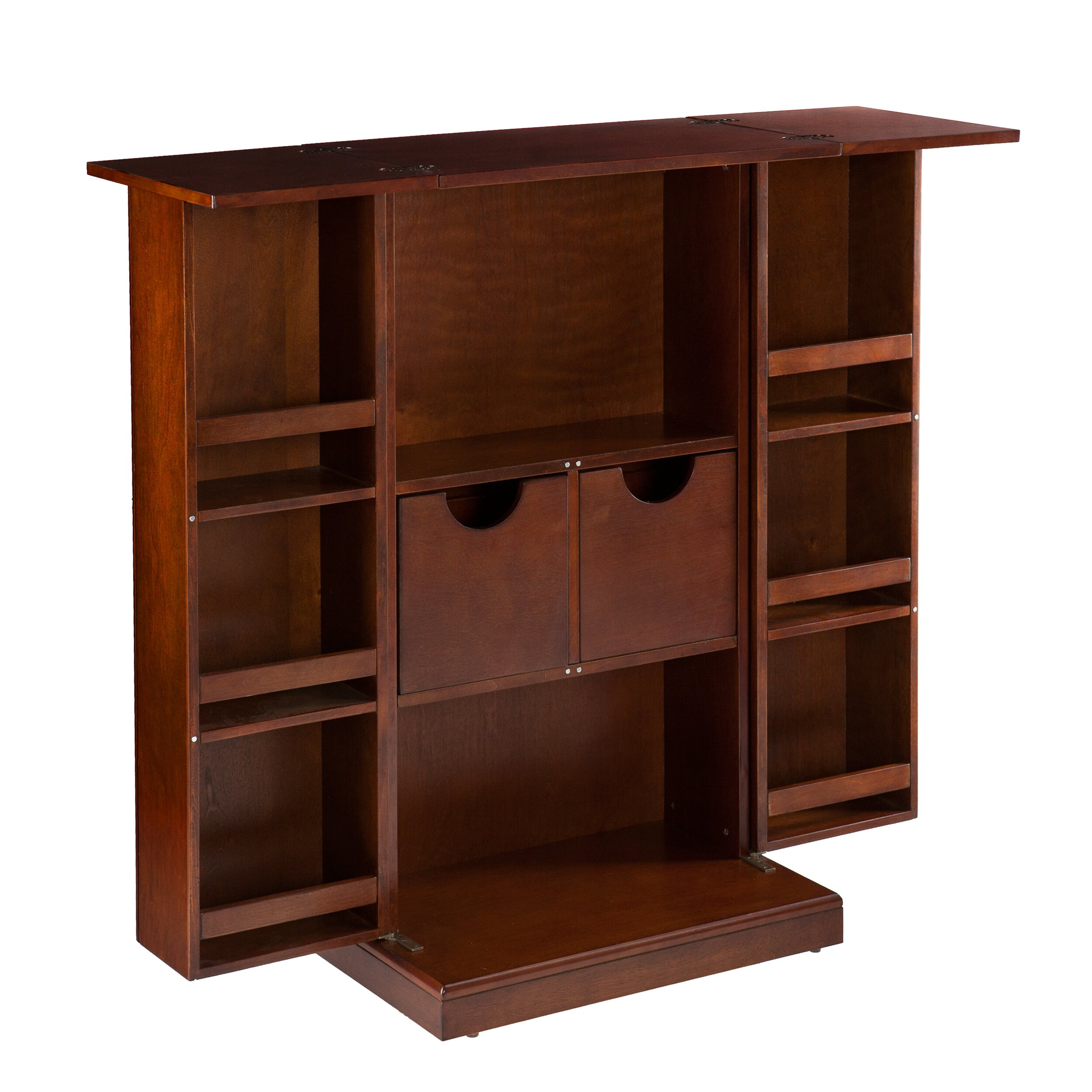 Home Mini Bar Furniture Affordable Best Ideas About Home Bar