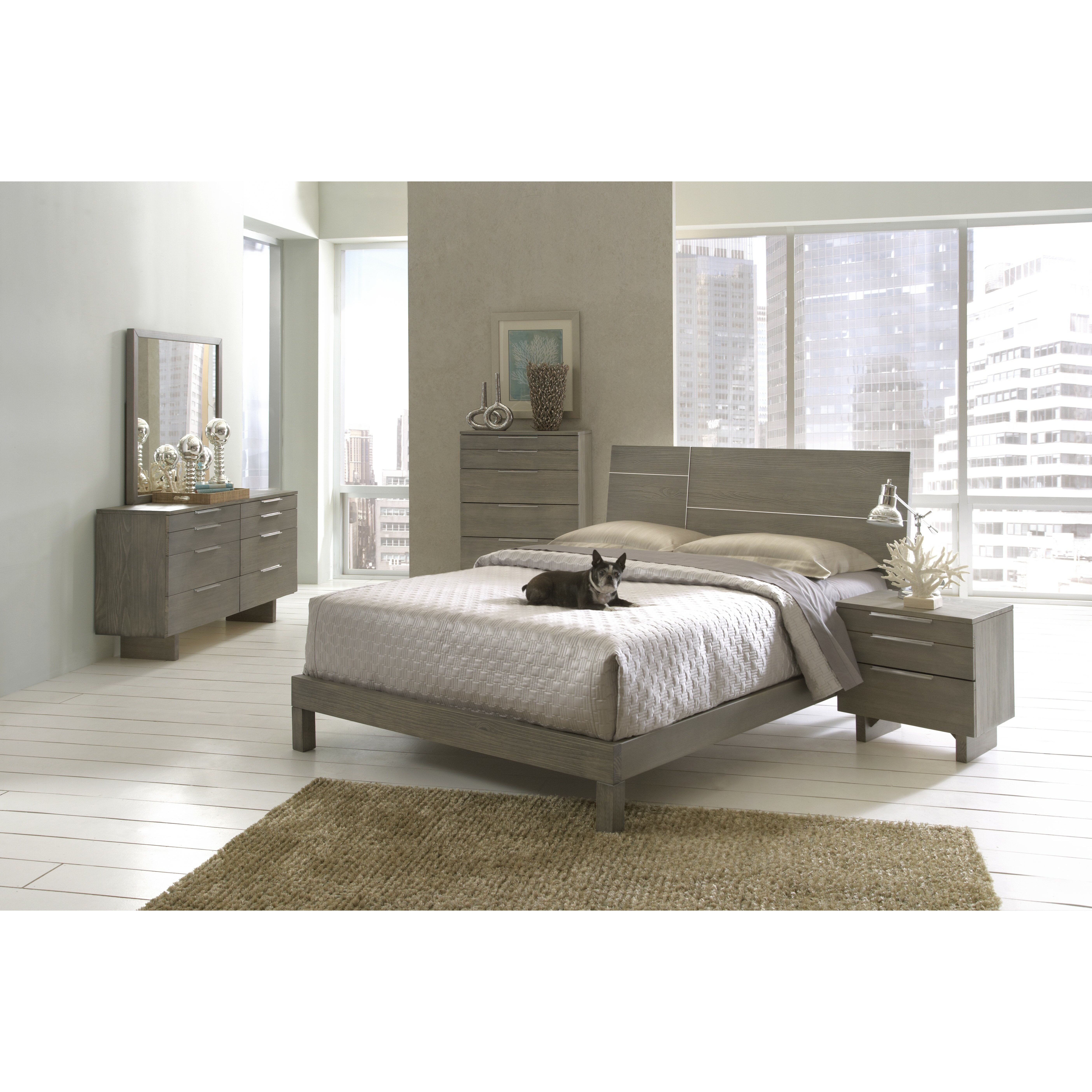 bedroom sets. gallery of black king size bedroom sets bed queen