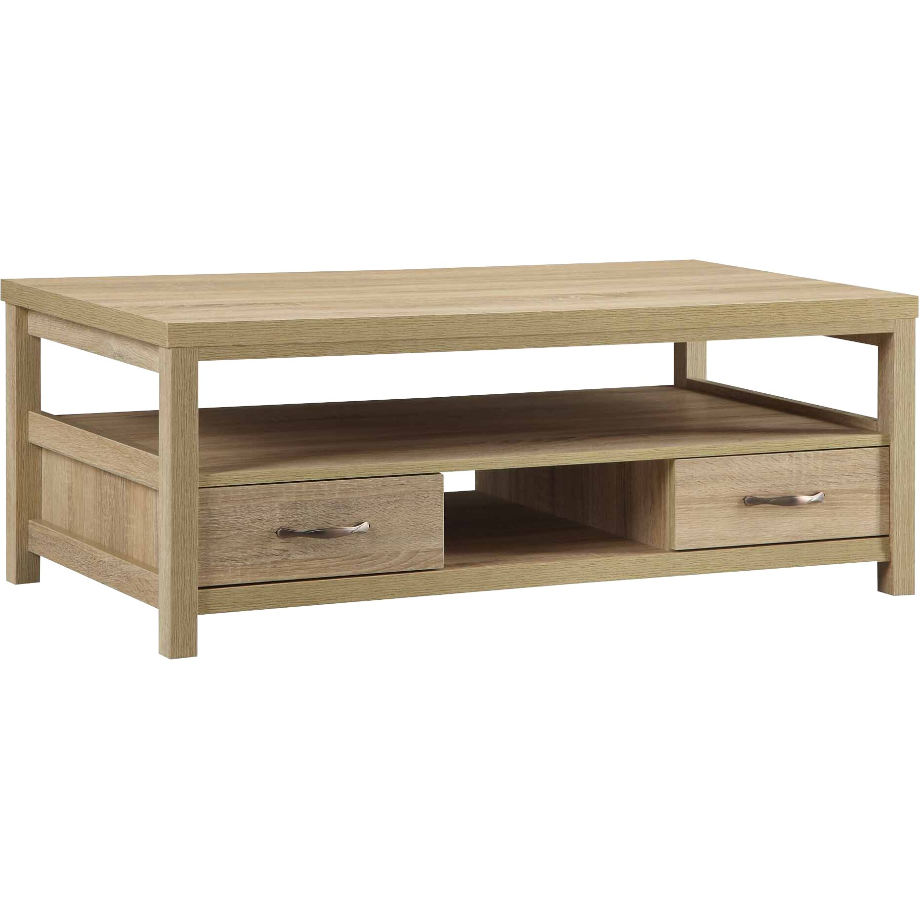 Live Edge Roman Olivewood Coffee Table And Two End Tables Aspen