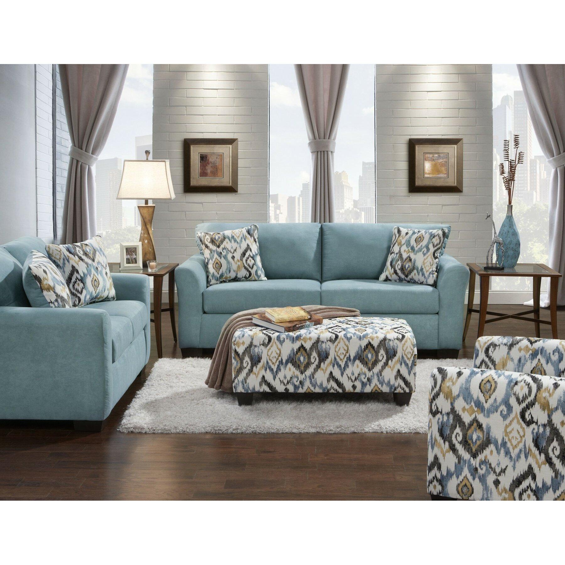 3 piece living room set | Roselawnlutheran
