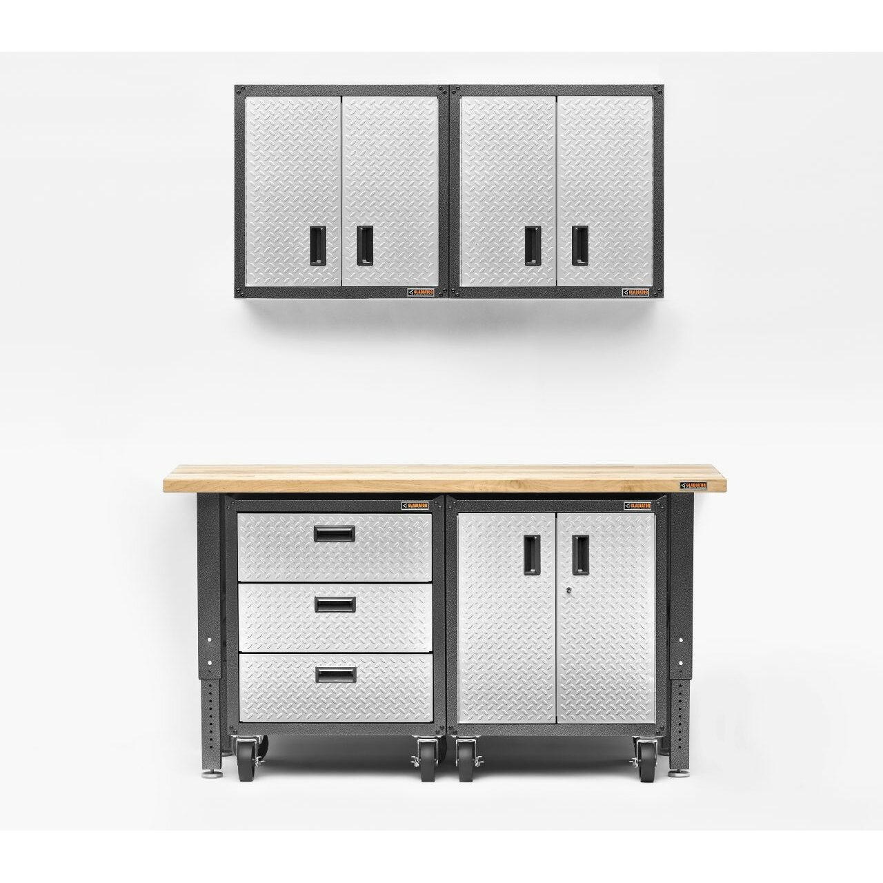 Garage Cabinets For Sale Near Me 28 Images Ulti Mate