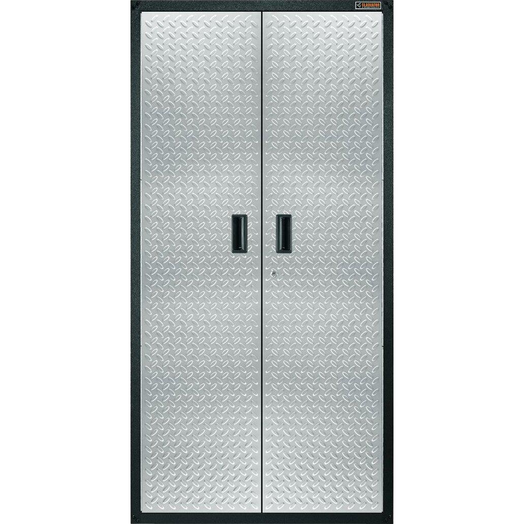 100+ [ Gladiator Cabinet Wall Bracket ] | 27 Best Gladiator Home ...