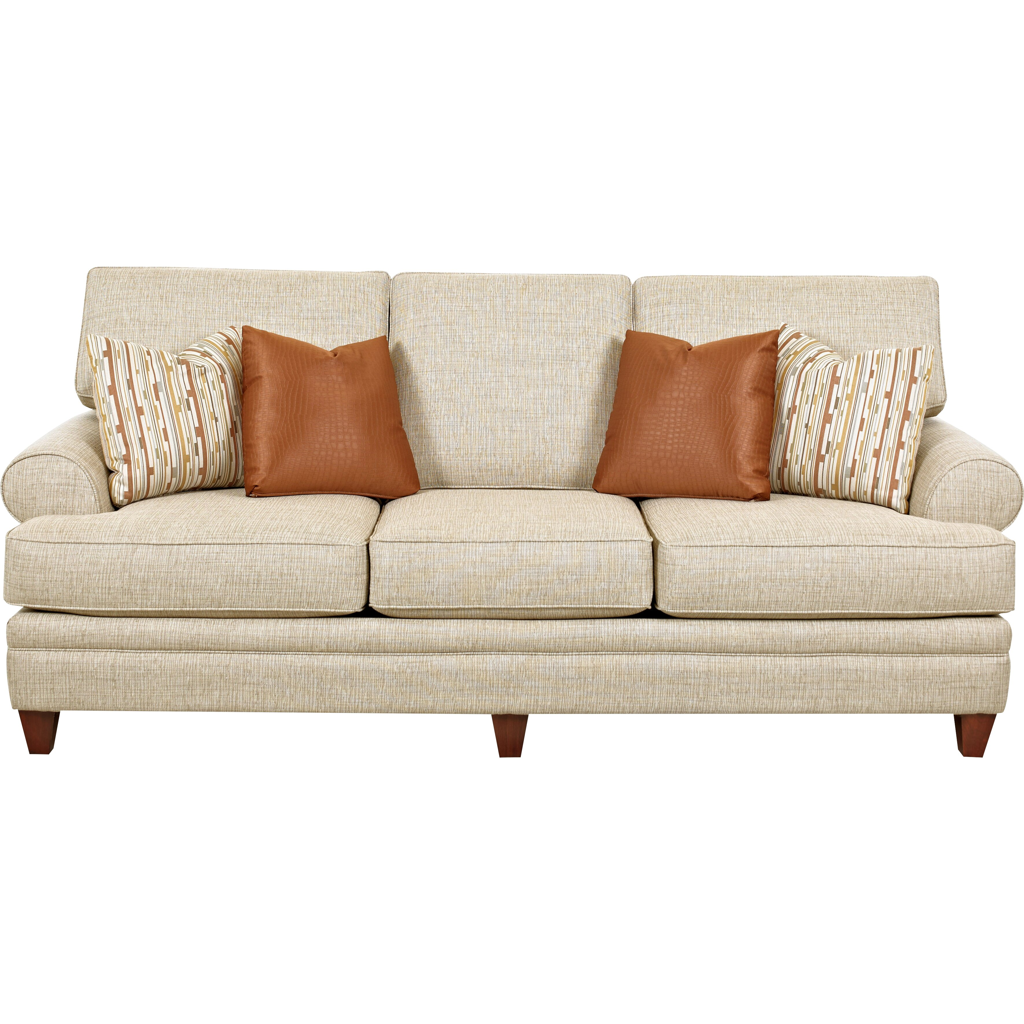 Living Room Collection Furniture Klaussner Furniture Clayton Living Room Collection Reviews Wayfair