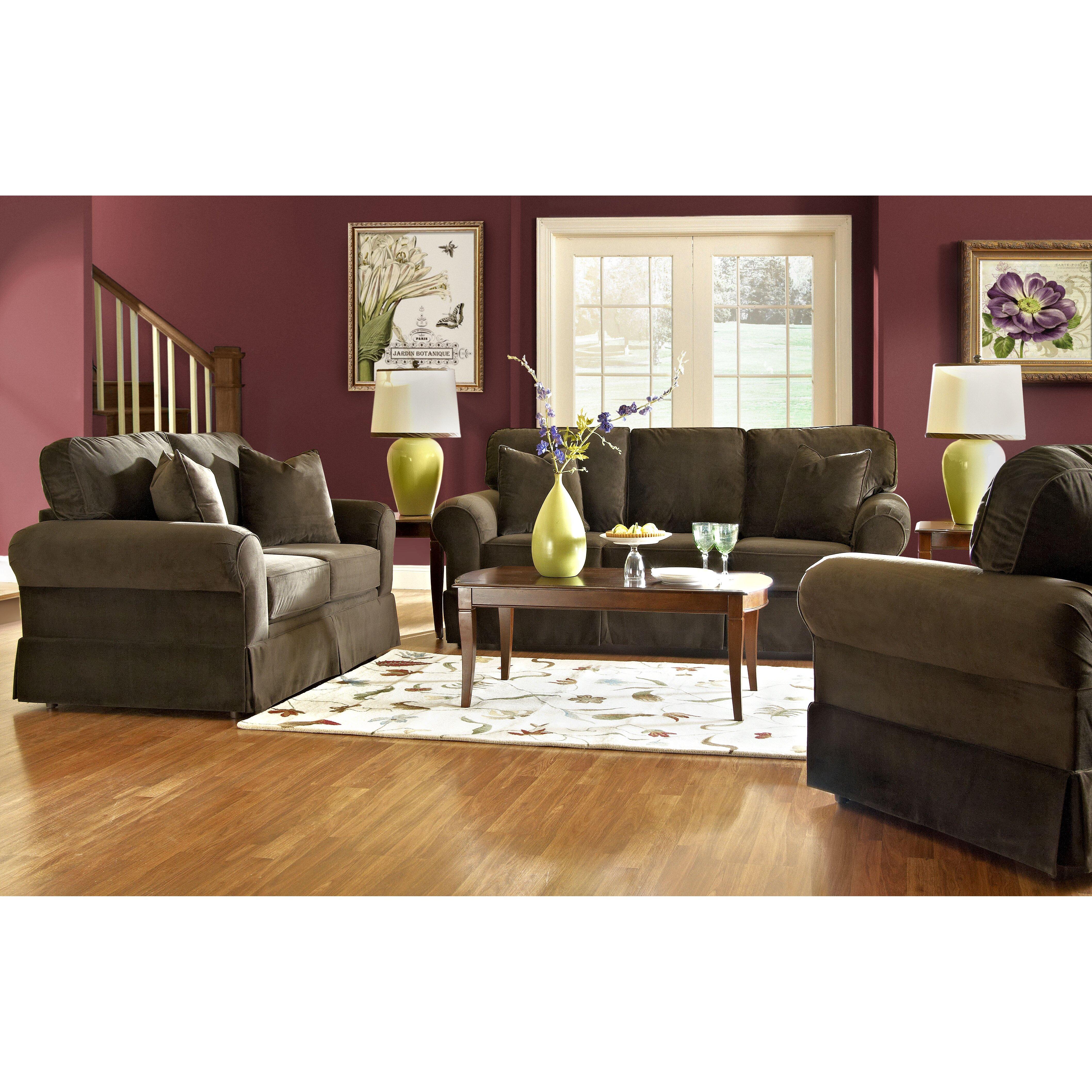 Klaussner Bedroom Furniture