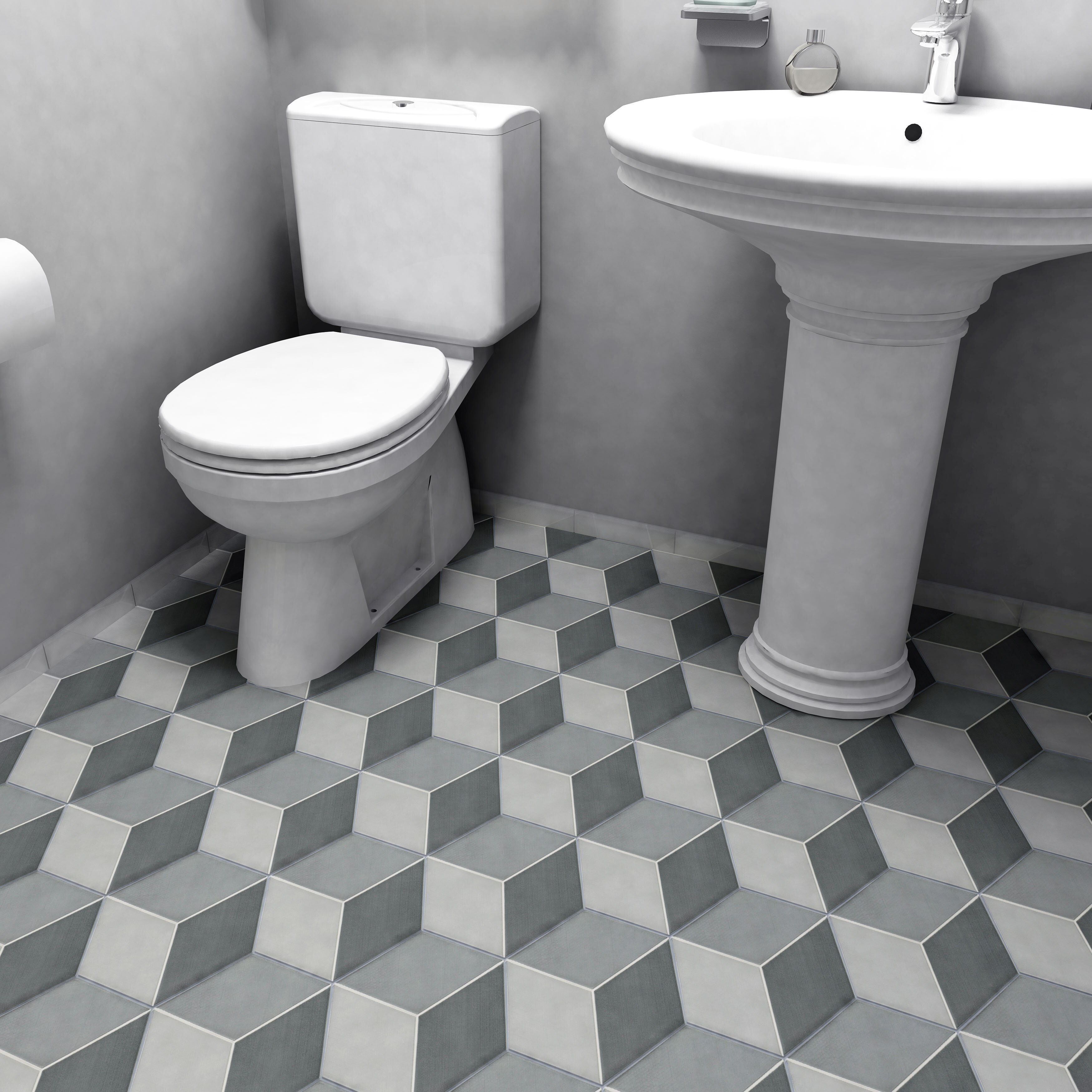 Soft Close Grey Toilet Seat Soft Close Grey Toilet - Light grey toilet seat