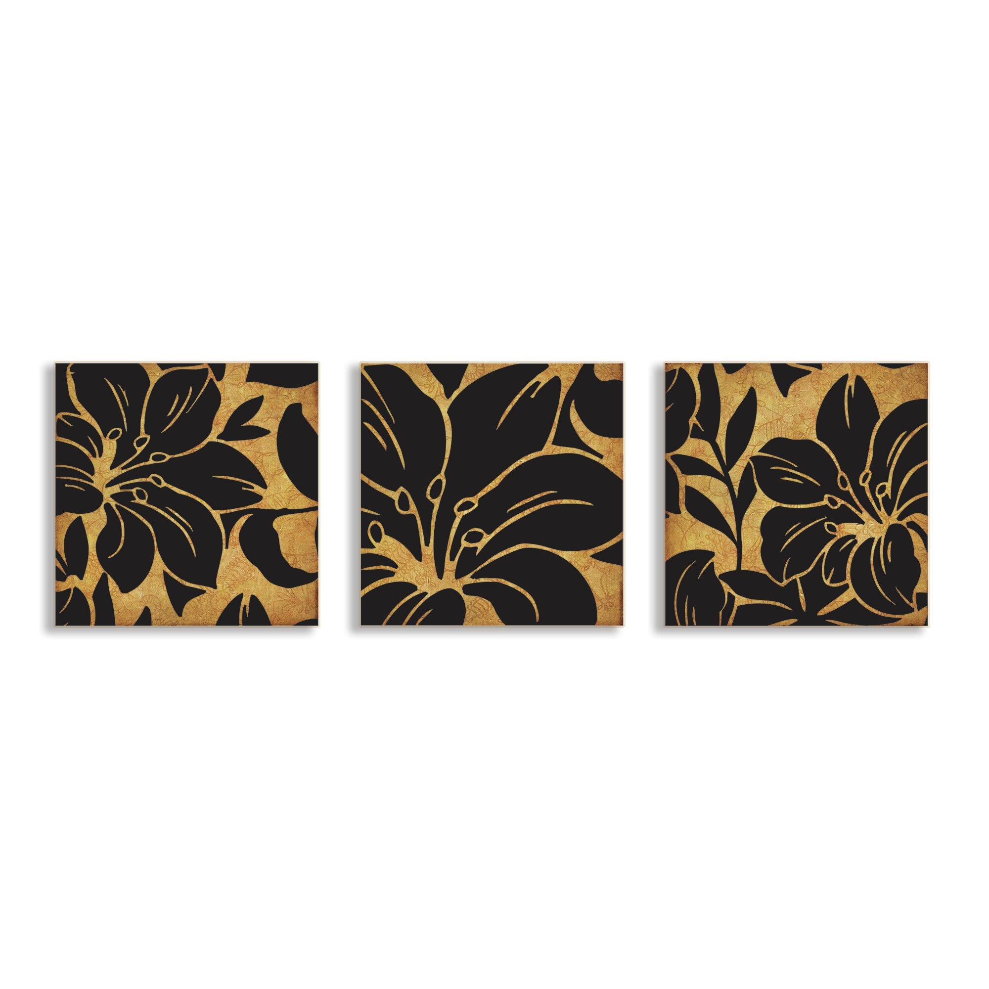 3 Piece Canvas Wall Art Sets 3 piece canvas wall art | roselawnlutheran