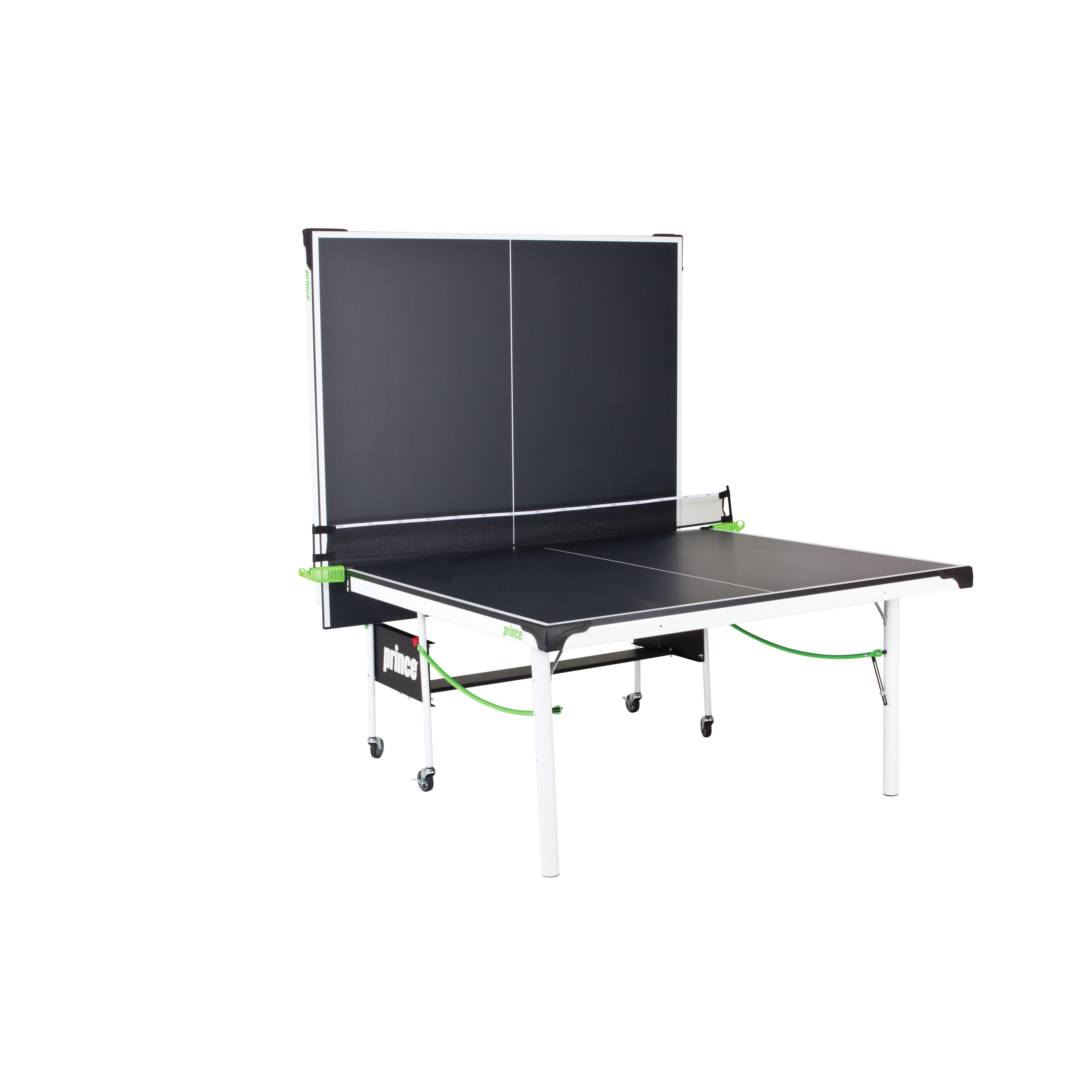 Stiga Fusion Elite Table Tennis Table   Wayfair