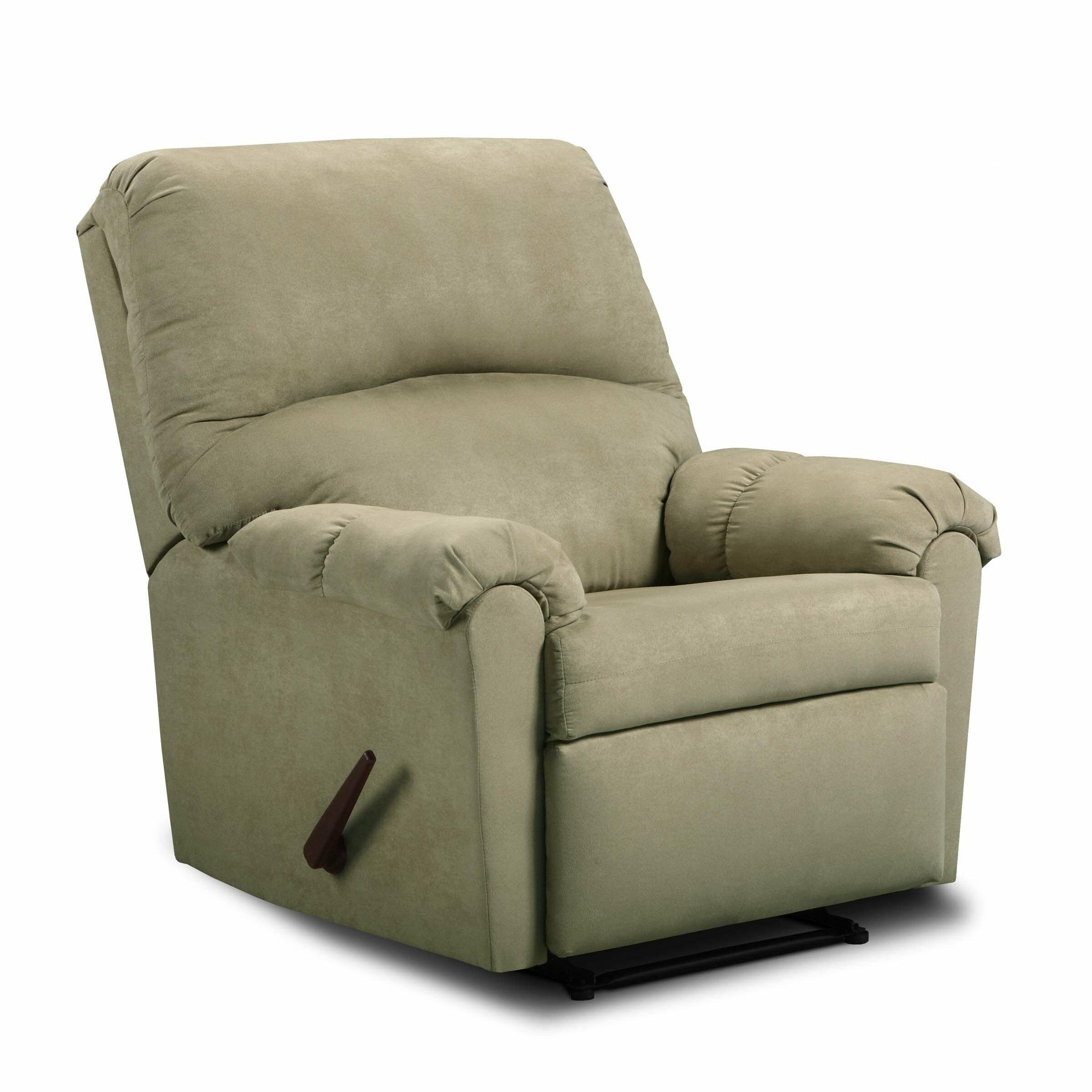 Grey Chair Slipcovers | Recliner Covers | Couch Covers for Reclining Couch  sc 1 st  Marccharlessteakhouse.com & Furniture u0026 Rug: Chic Recliner Covers For Prettier Recliner Ideas ... islam-shia.org