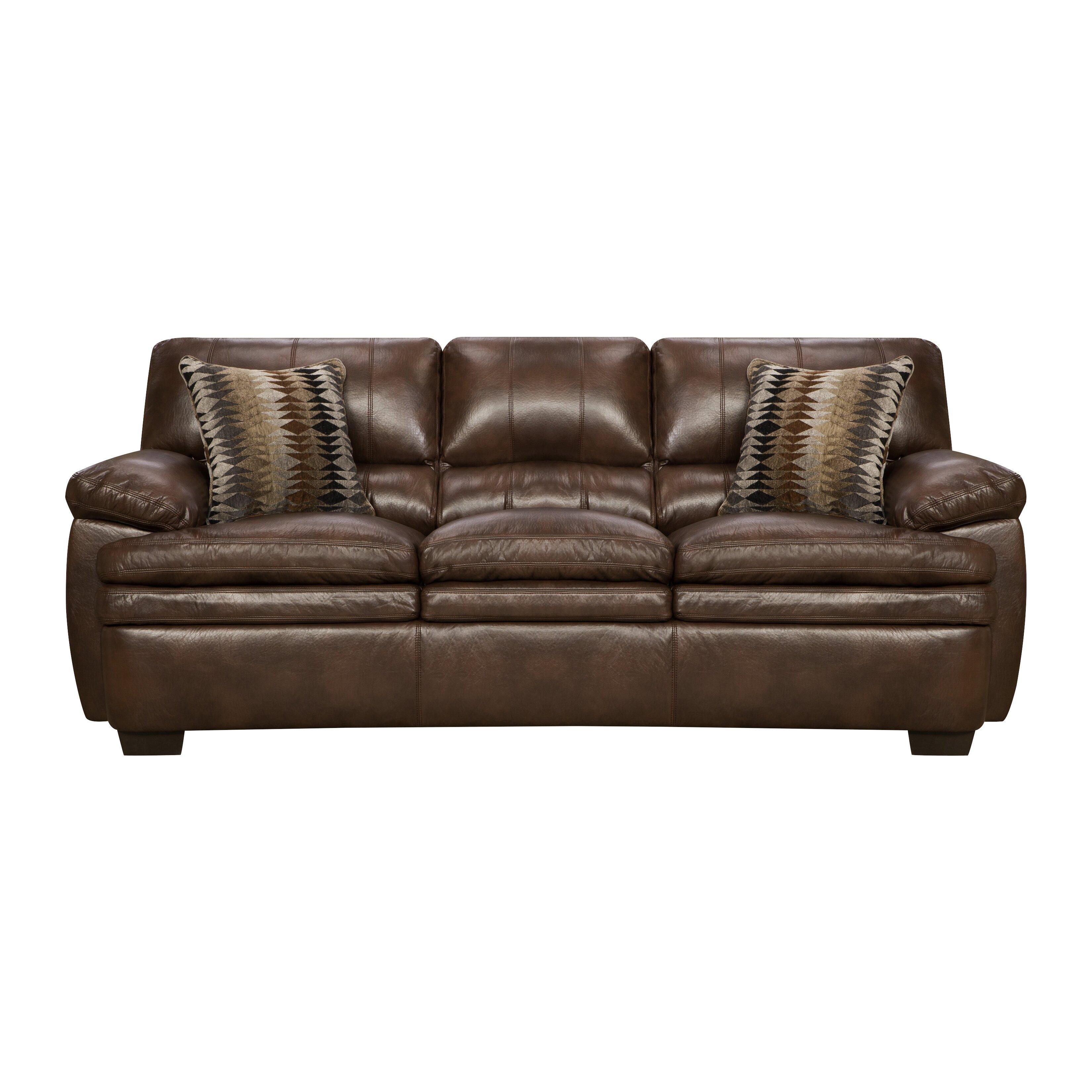 Sofa Recovering Cost Uk Sofa Hpricot