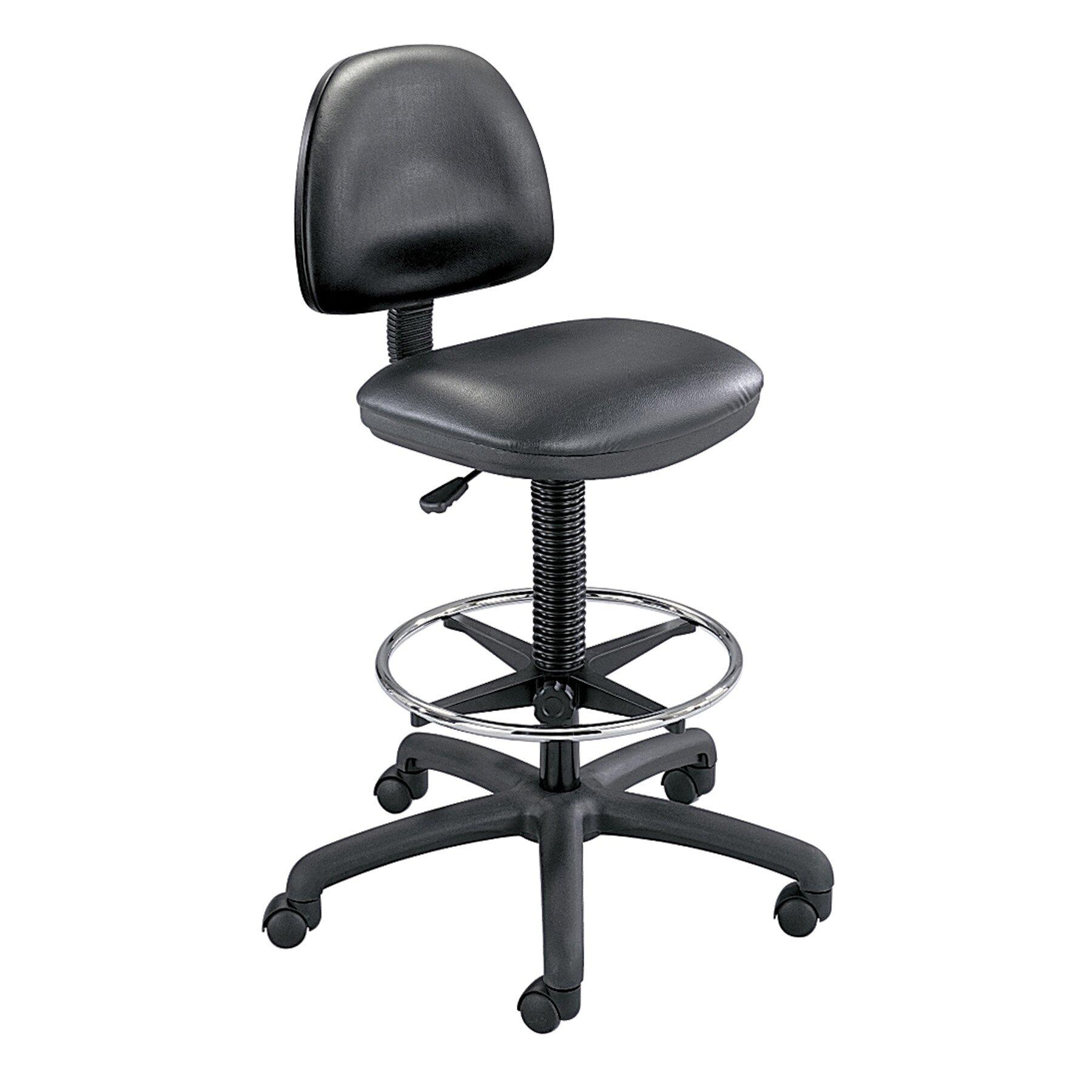 modern drafting chair – High Drafting Chair