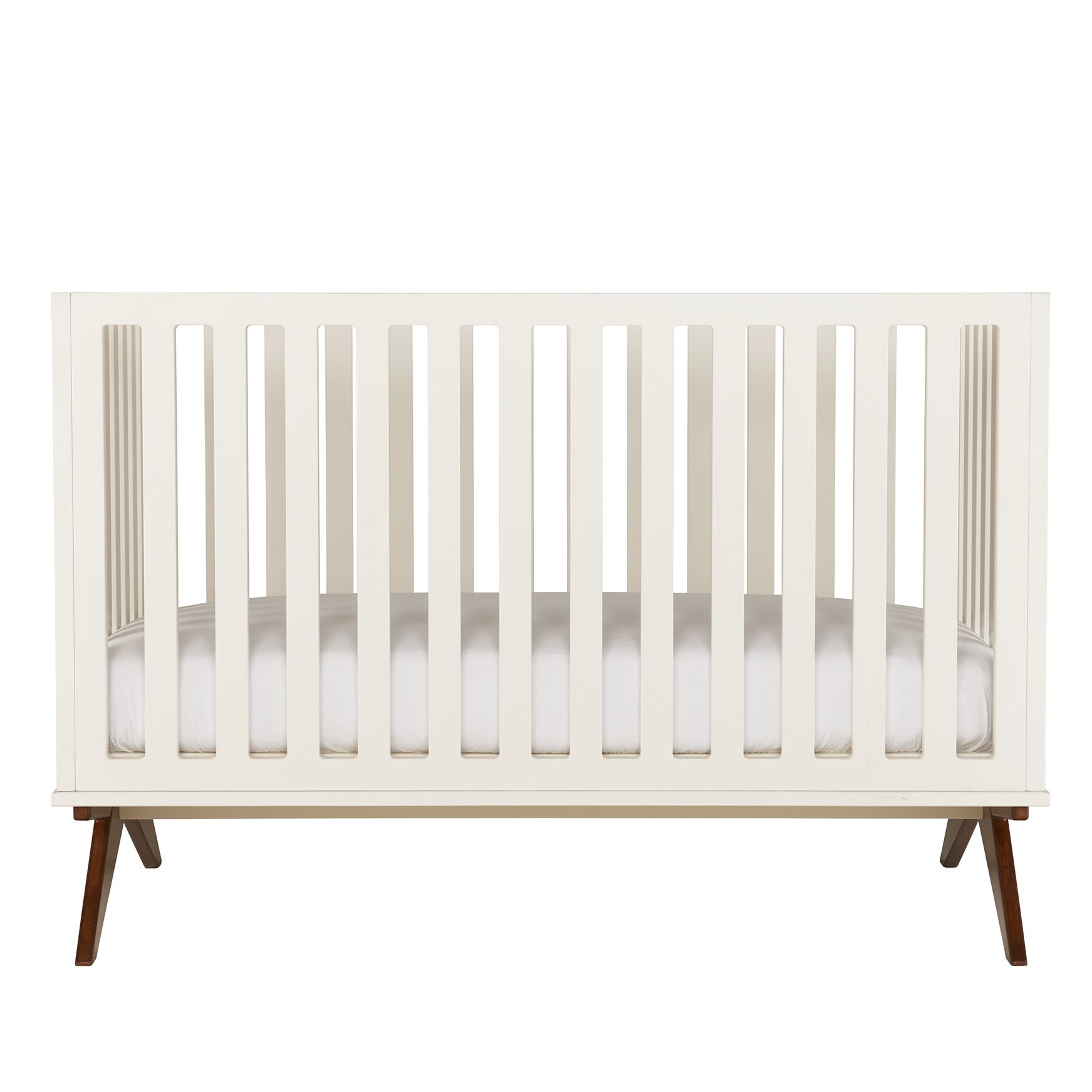 dwellstudio norfolk convertible crib reviews