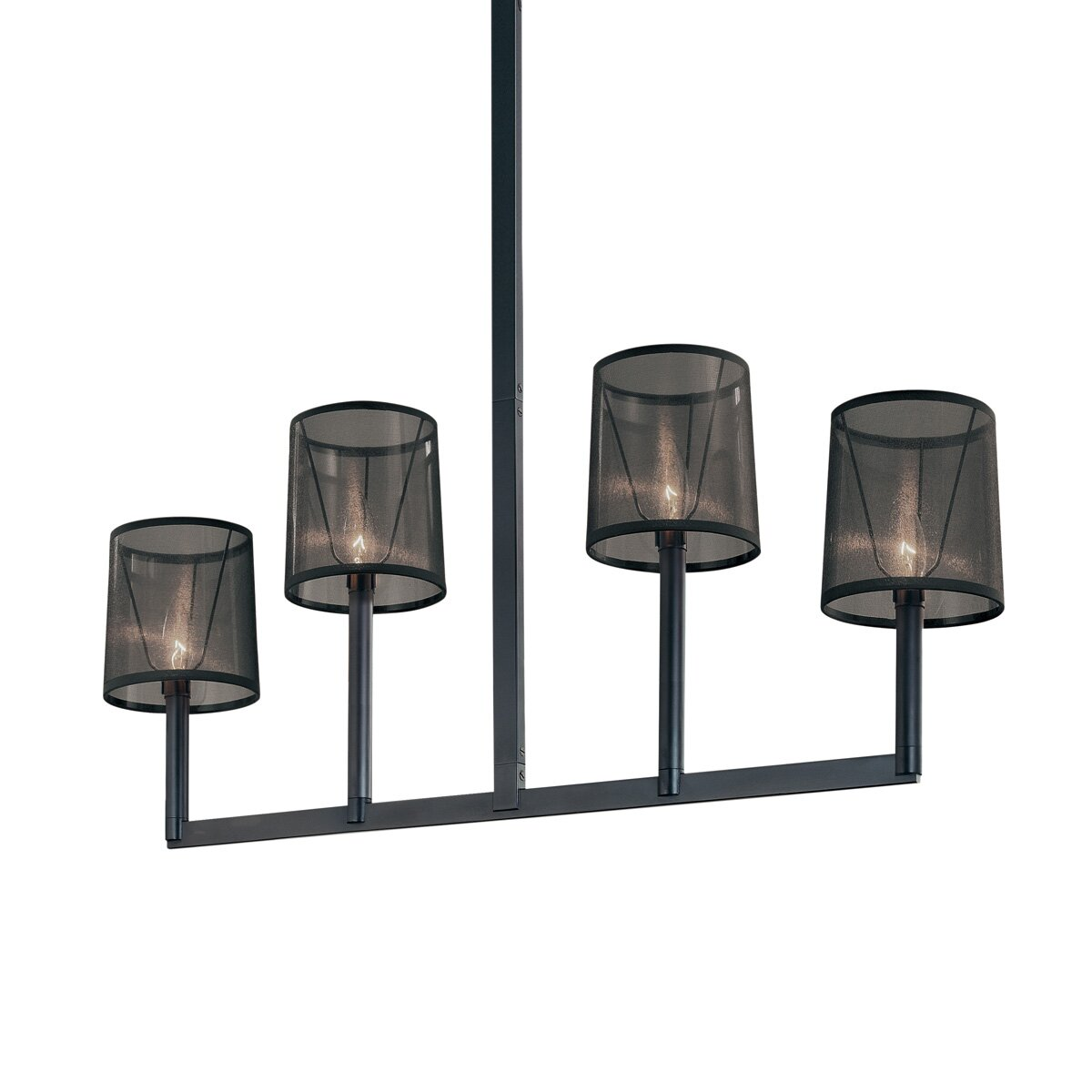 lighting ceiling lights kitchen island pendants sonneman sku