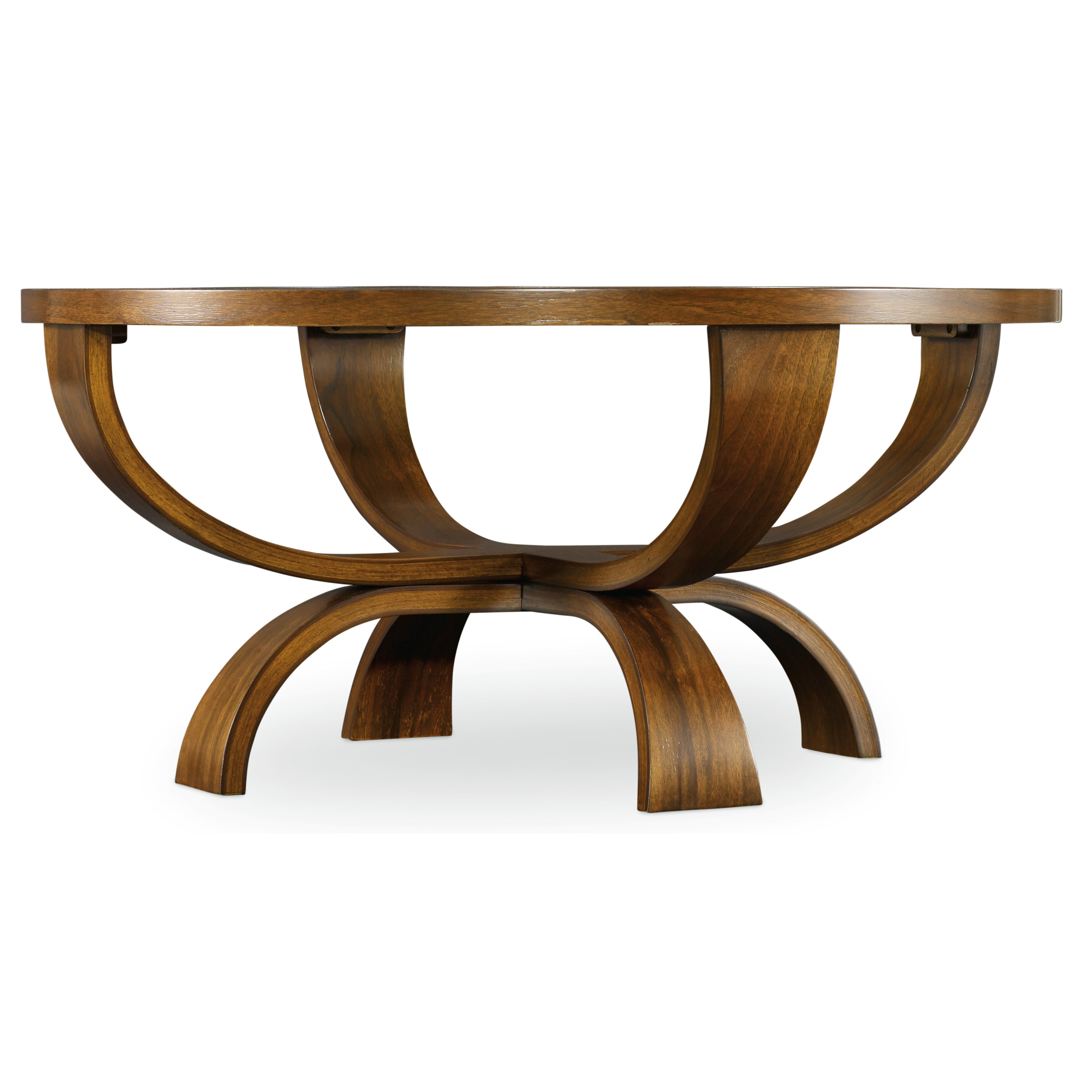 Https Www Wayfair Com Hooker Furniture Viewpoint Coffee Table Hkr10223 Html