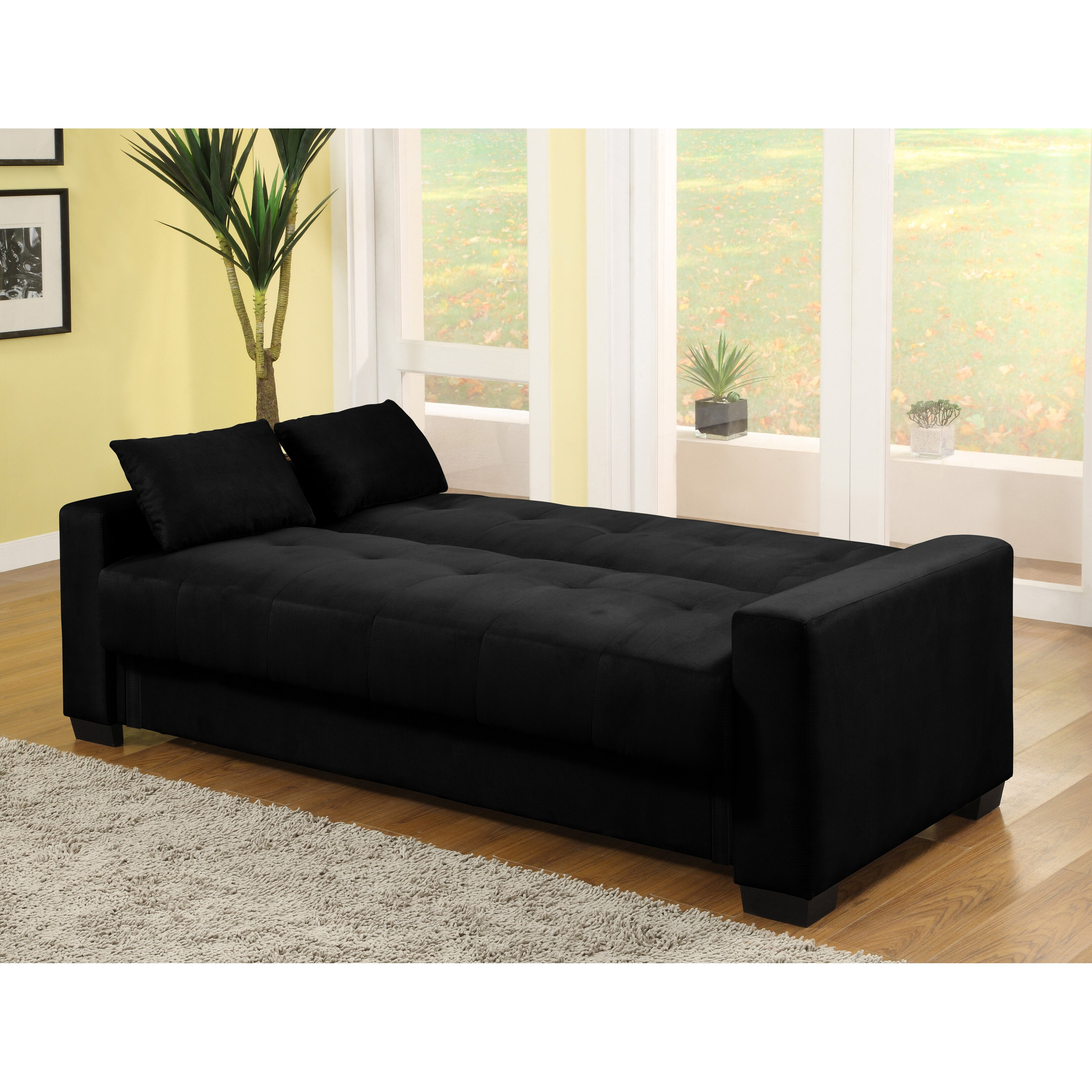 futon boston  roselawnlutheran - serta futons boston convertible sofa