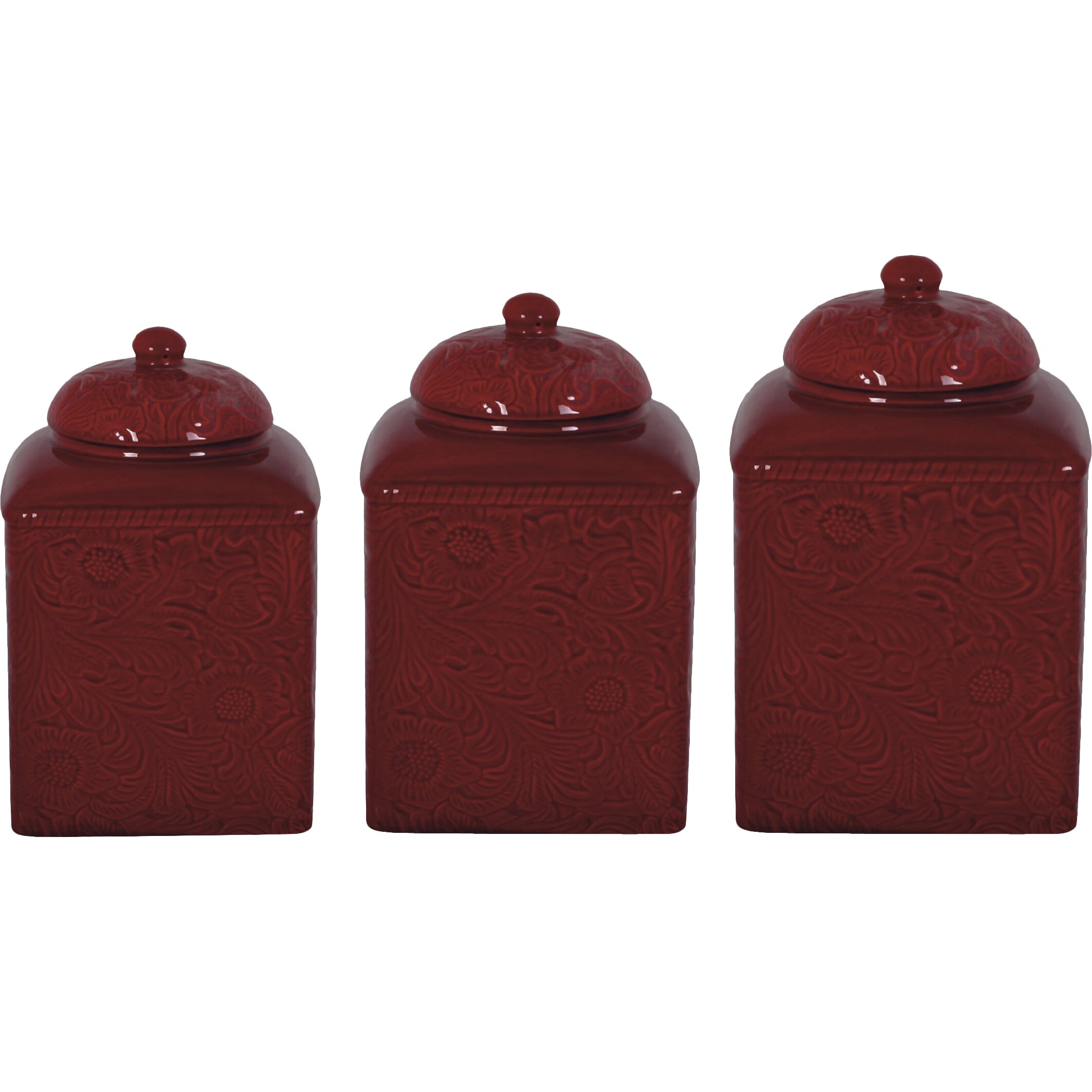 Rustic Kitchen Canister Sets Primitive Kitchen Canisters Primitive Mail Organizer Desk Kitchen