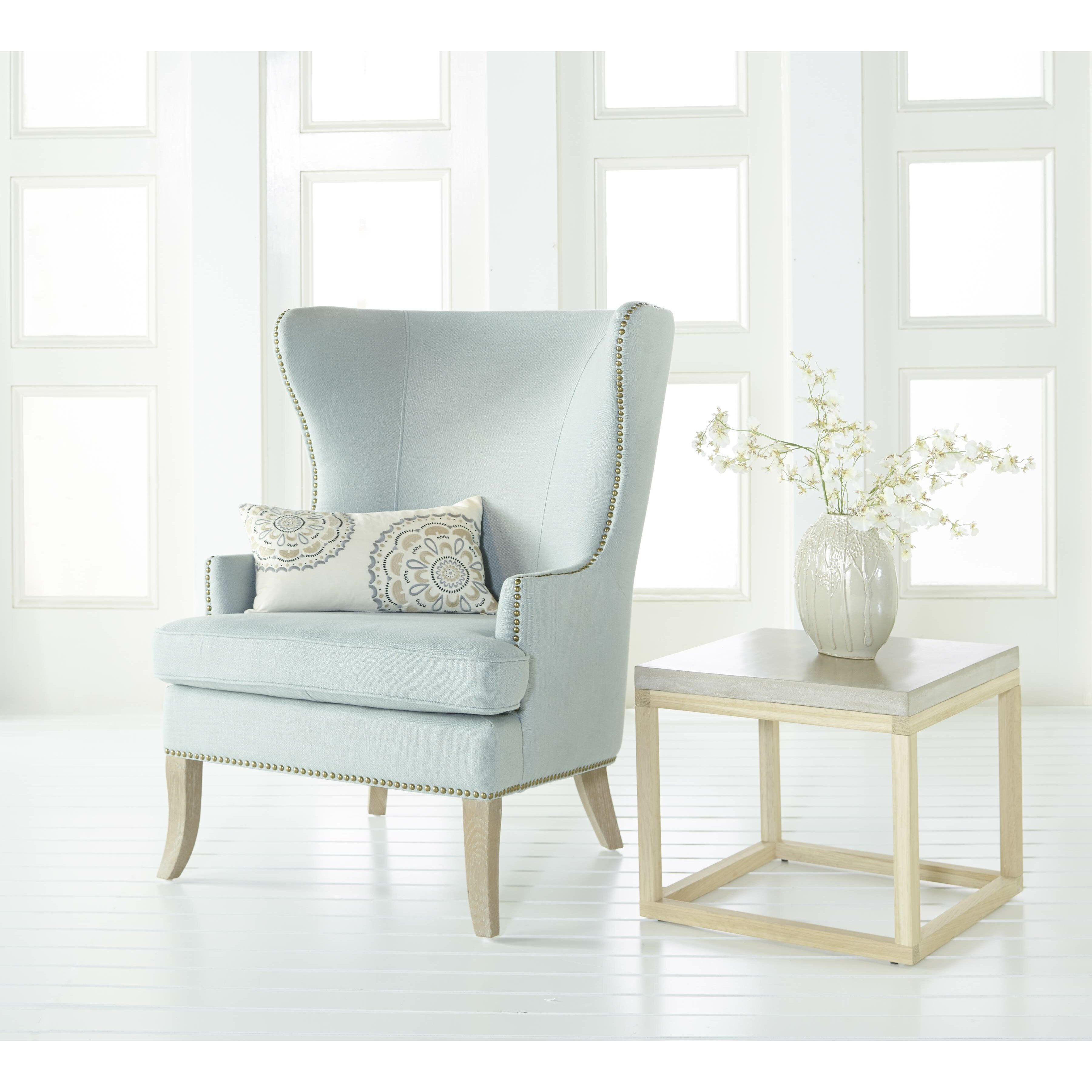 oriental express furniture