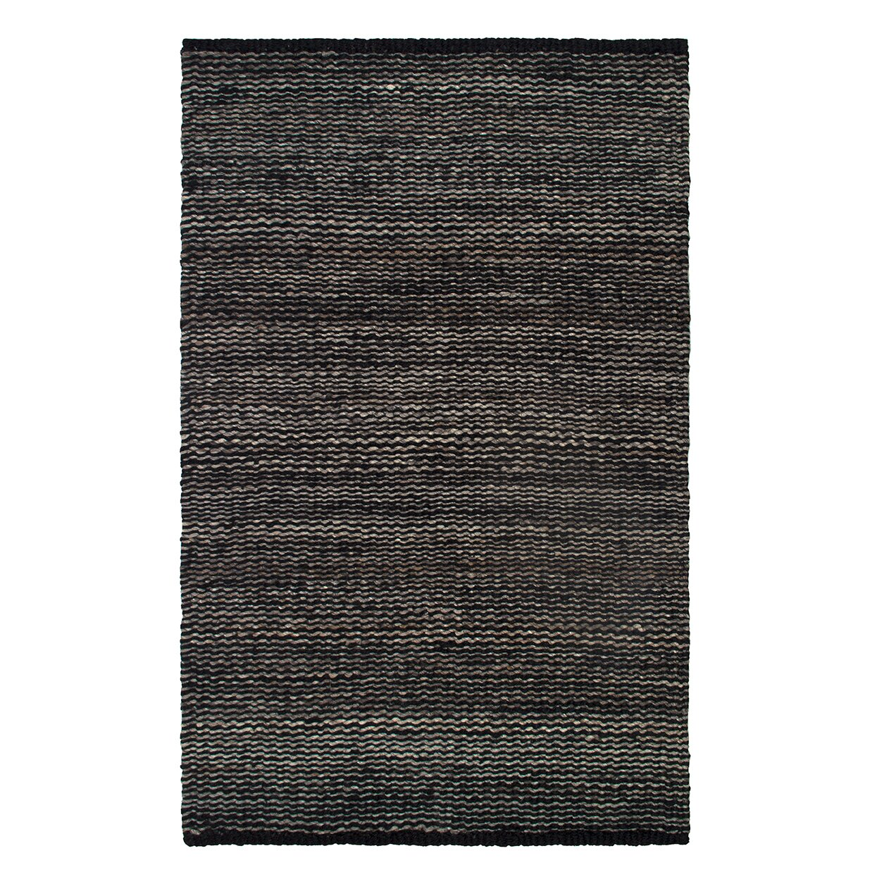 Fab habitat heartland hand woven indoor outdoor area rug for Woven vinyl outdoor rugs