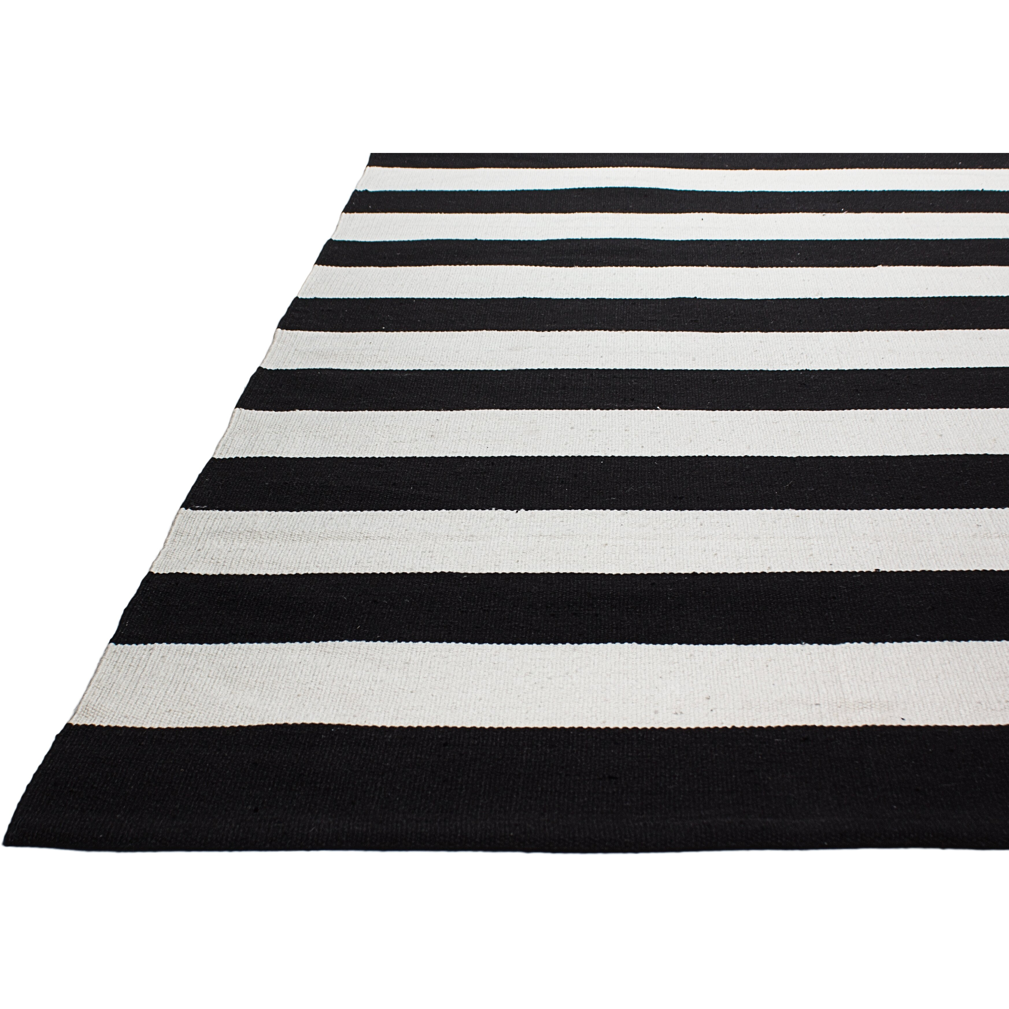 beautiful pictures of striped outdoor rug - outdoor designs