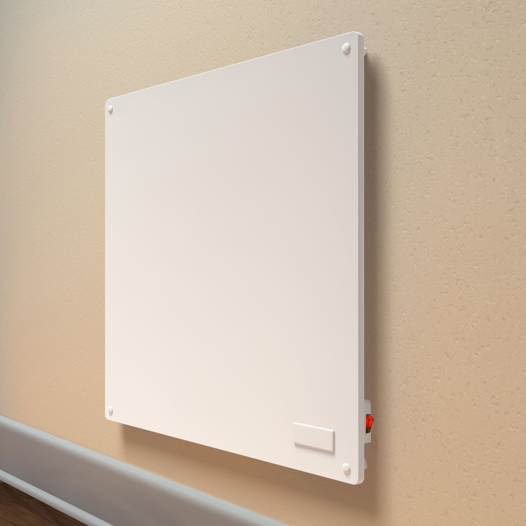 Wall mounted electric bathroom fan heaters - Electric Bathroom Heaters Wall Mounted My Value
