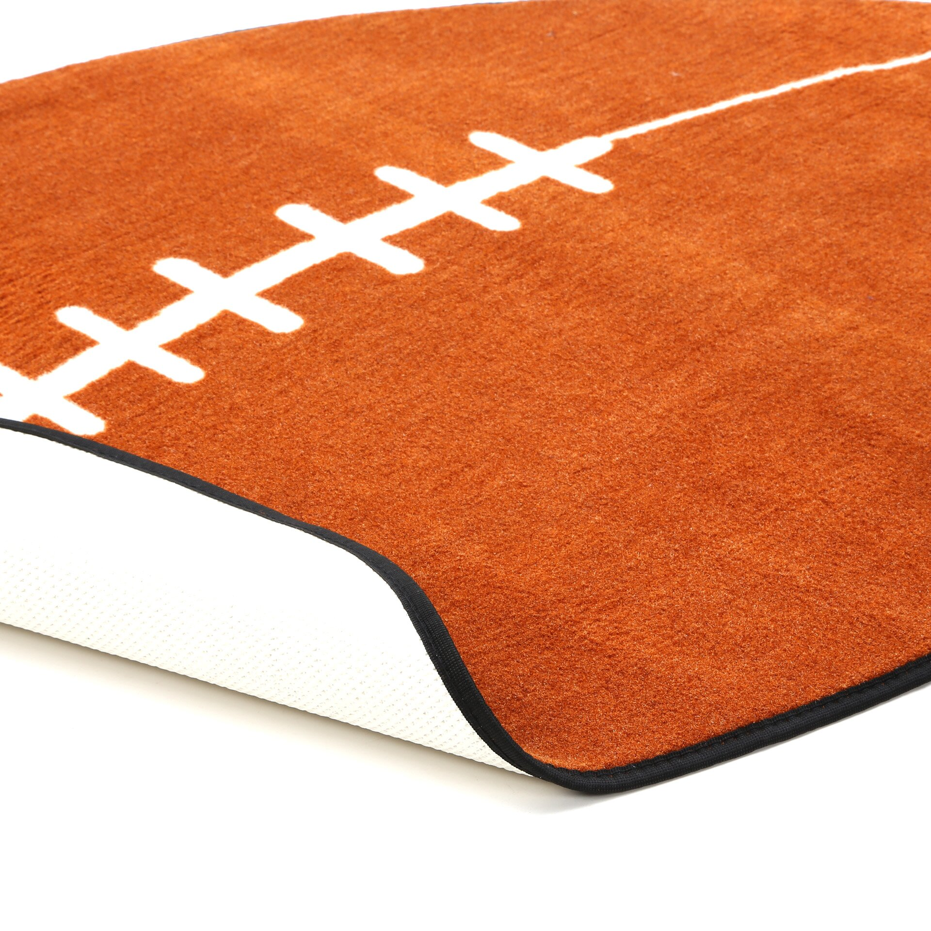 Sports Area Rugs Home Design Ideas and