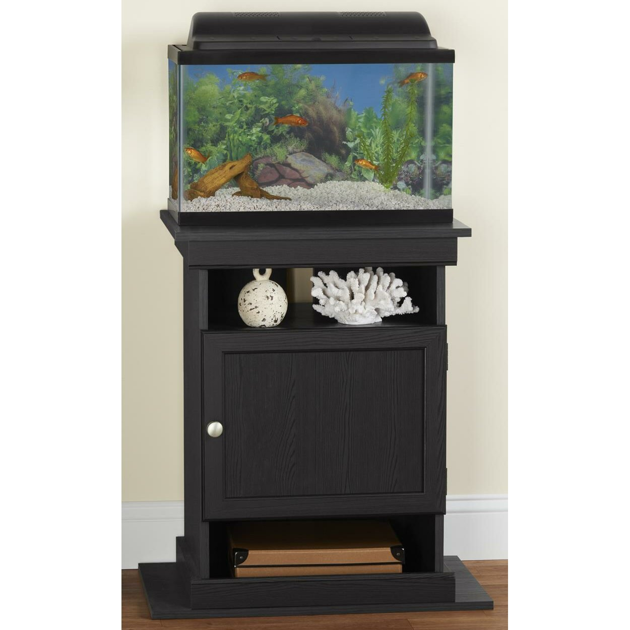 Altra Flipper 20 Gallon Aquarium Stand amp Reviews Wayfair : Altra Furniture Flipper 20 Gallon Aquarium Stand from www.wayfair.com size 1250 x 1250 jpeg 161kB