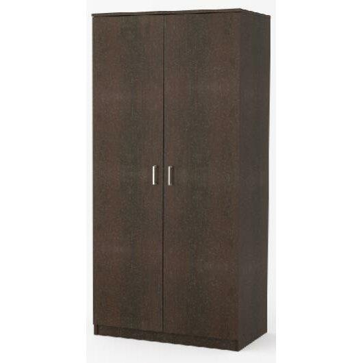 Altra 72 Quot H X 29 63 Quot W X 16 44 Quot D Storage Cabinet