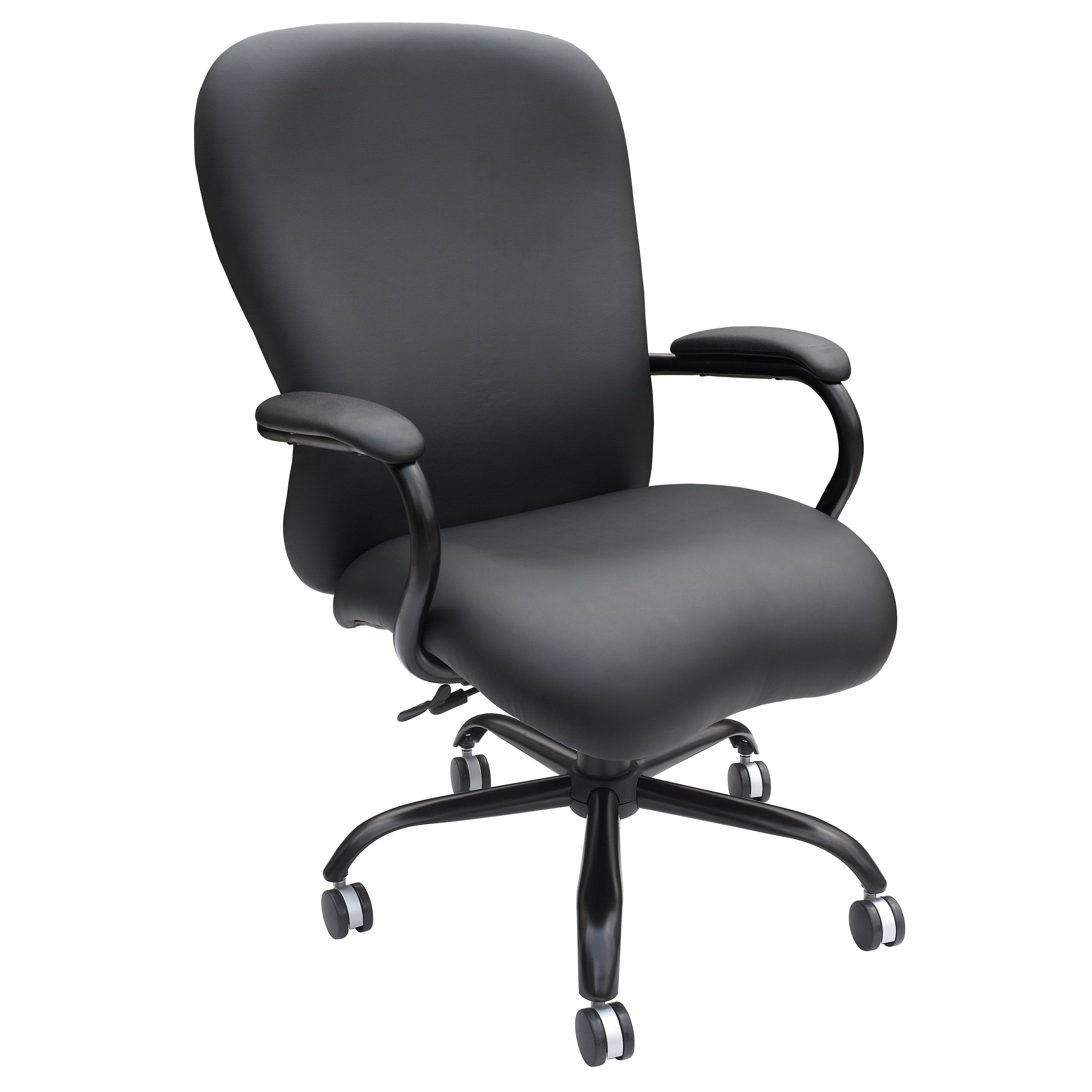 The Best 28 Images Of Big Mans Cing Chair 17 Ideas