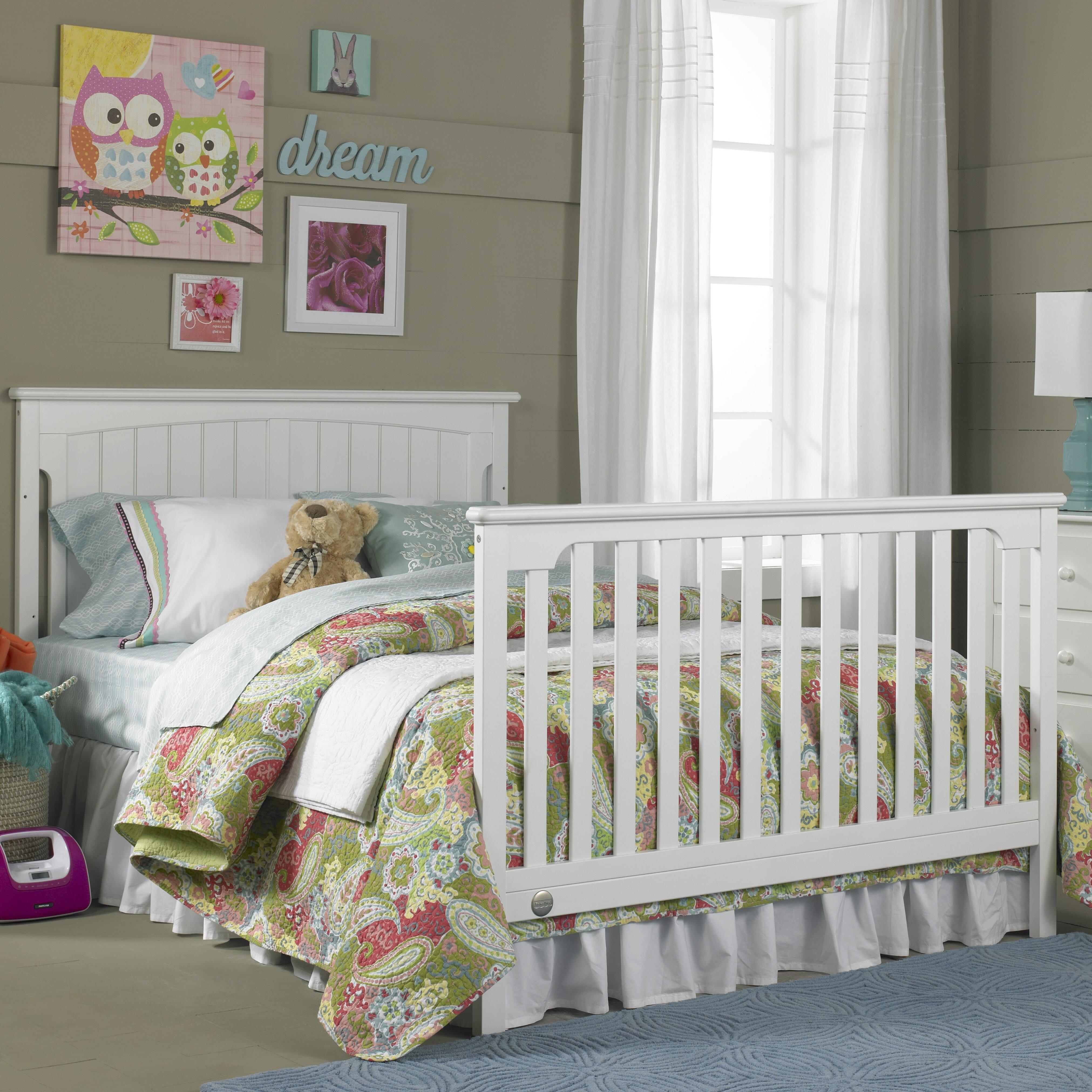 Crib for sale victoria bc - Fisher Price Colton 3 In 1 Convertible Crib