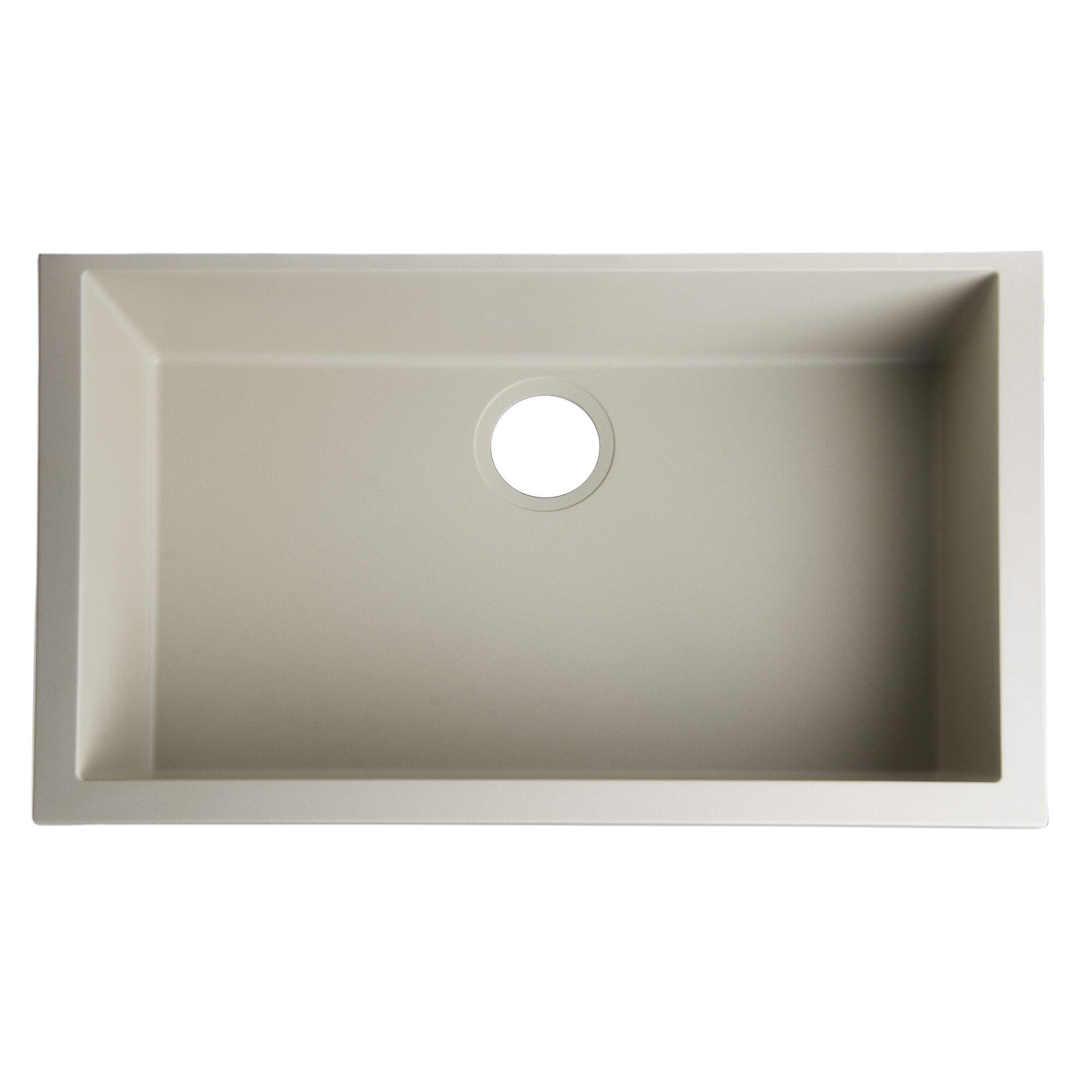 Kitchen Sink Base Cabinets Undermount Kitchen Sink For 30 Base Cabinet Kitchen Design