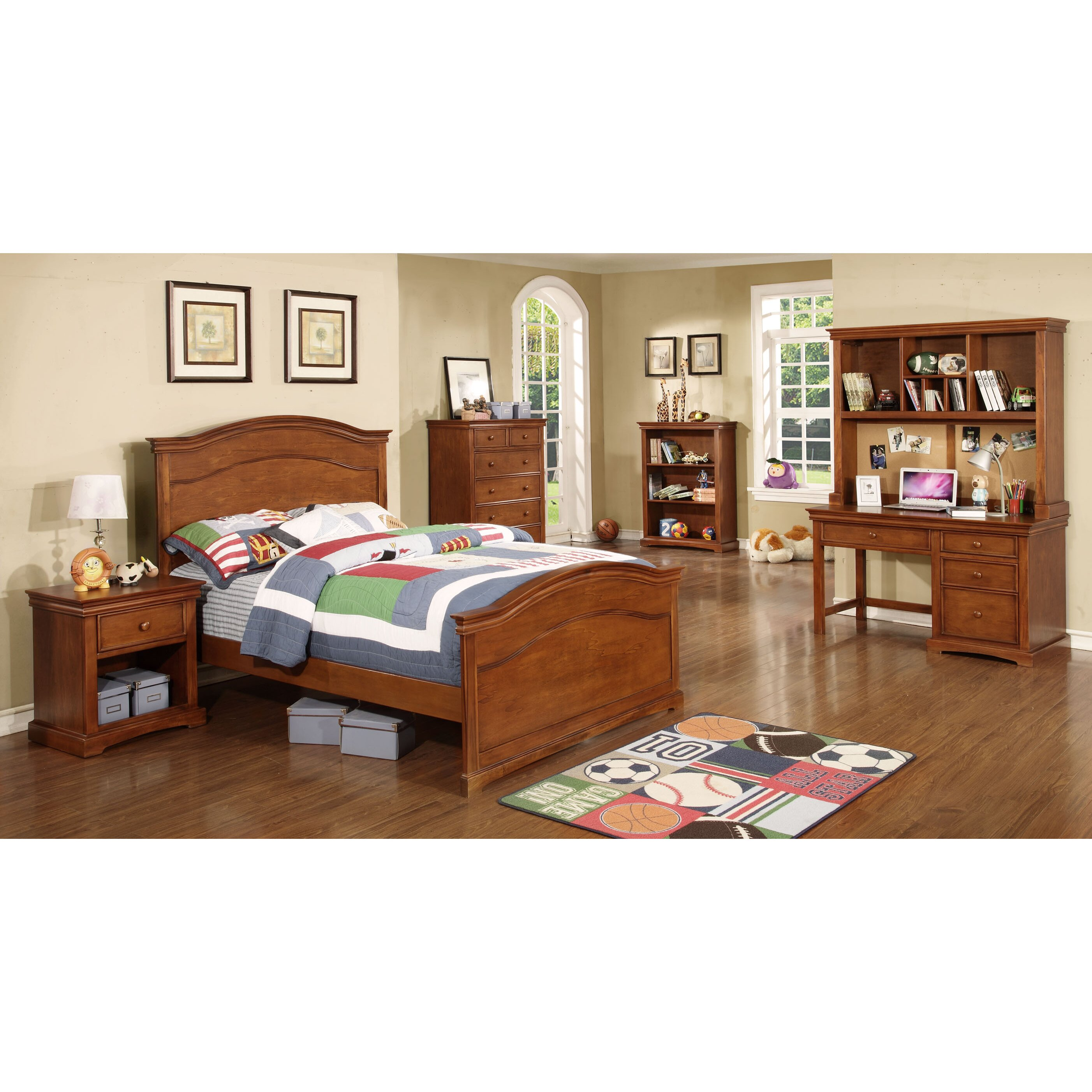 Stunning Bellissimo Bedroom Furniture Photos - Decorating House ...