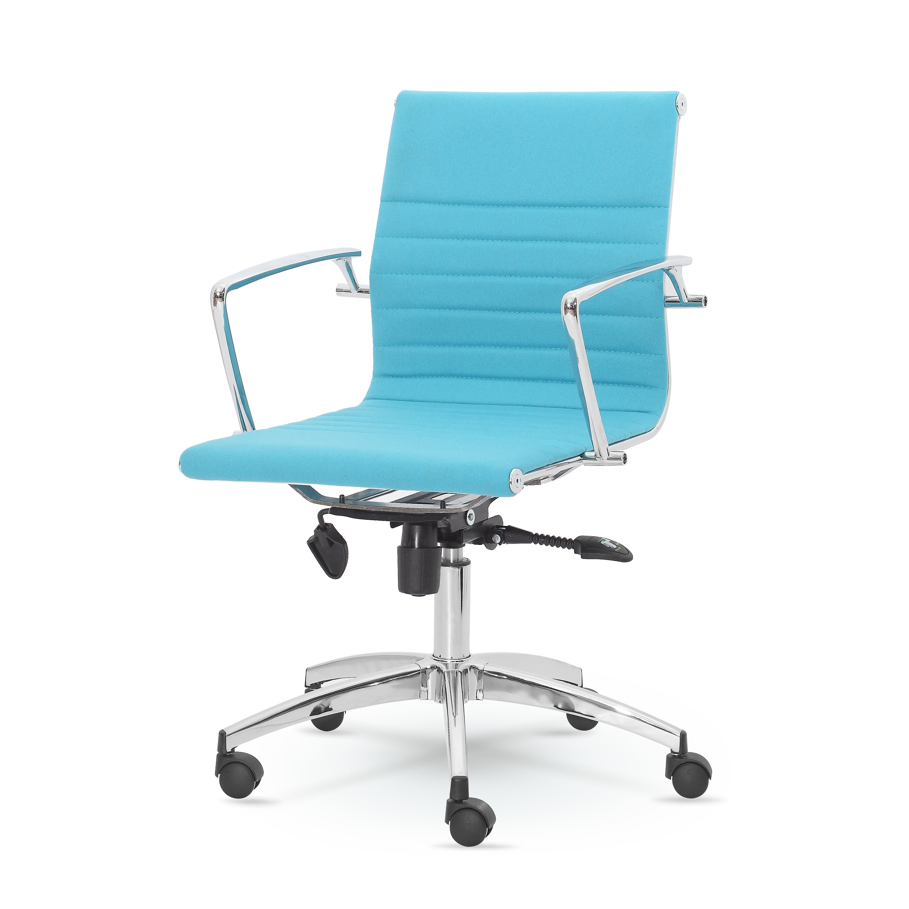 Furniture Industries Office Chair