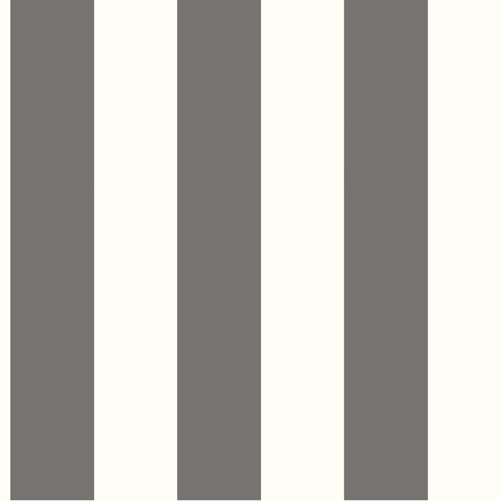 Gray and white striped wallpaper - Gray And White Striped Wallpaper 39