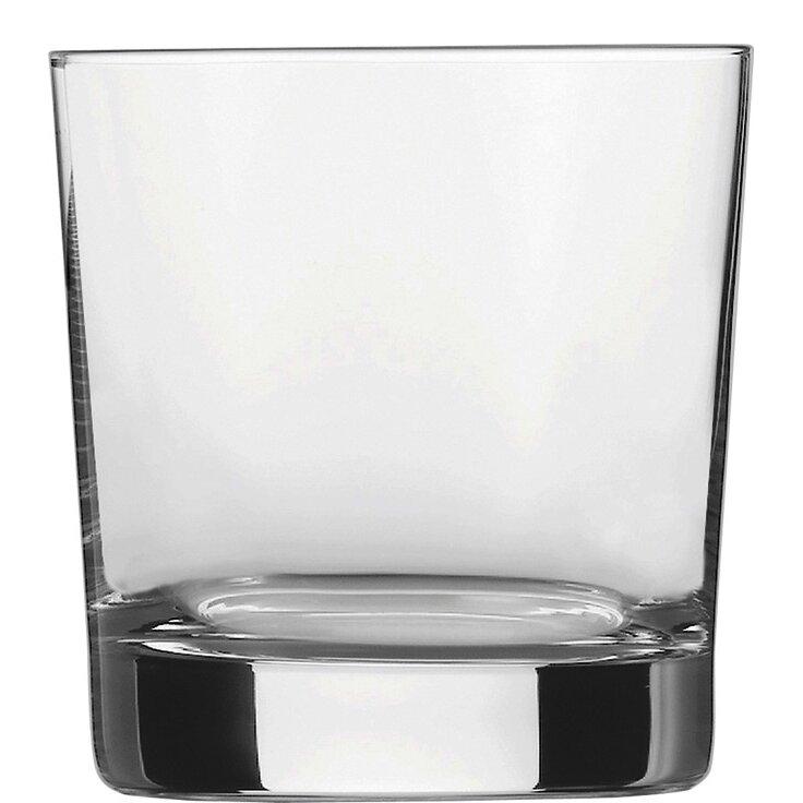 Buy Schott Fire Rated Glass